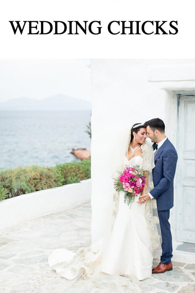 Wedding Chicks Island 12Events