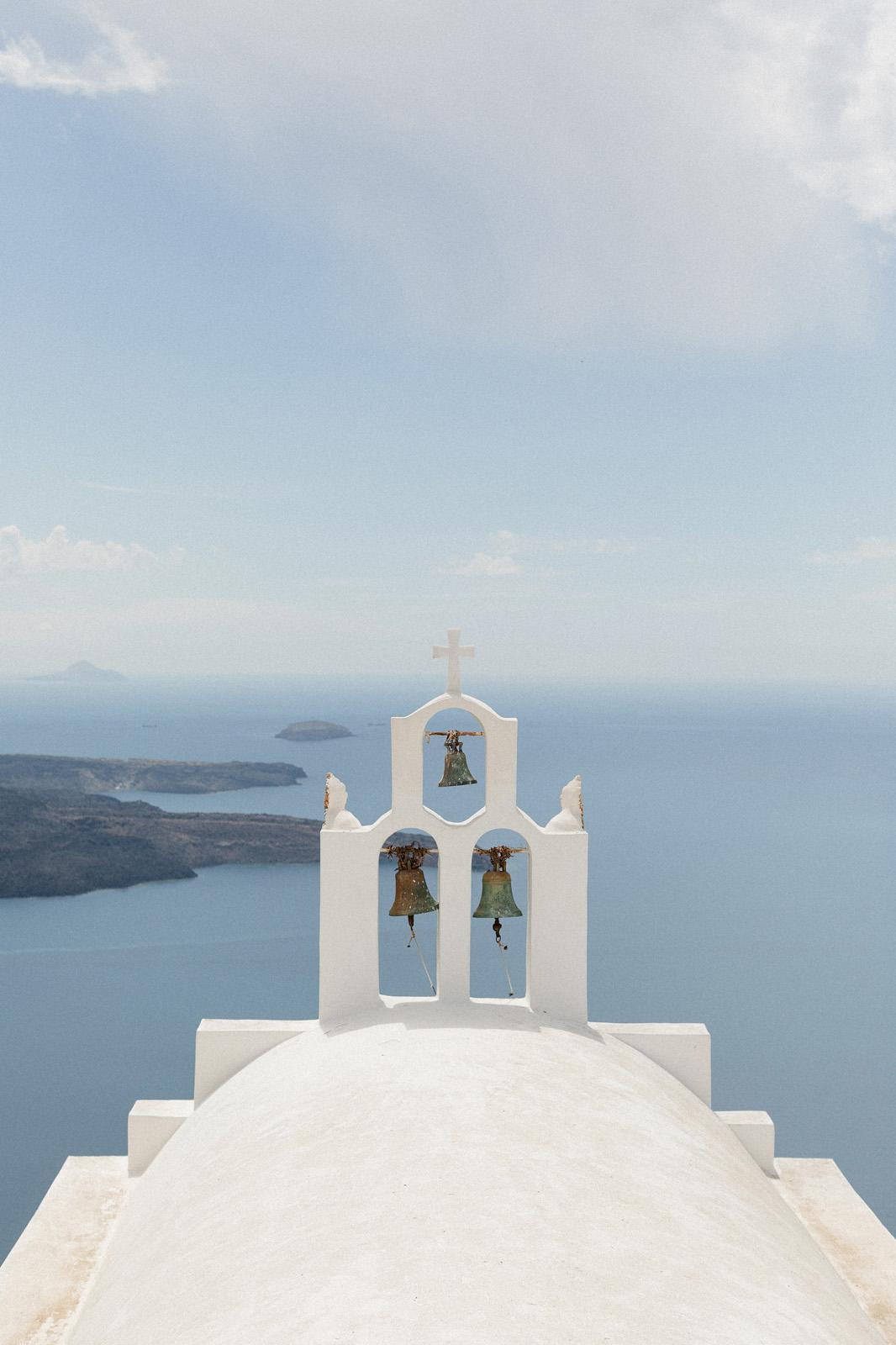 Santorini_Elopement_chinese_Wedding_0006