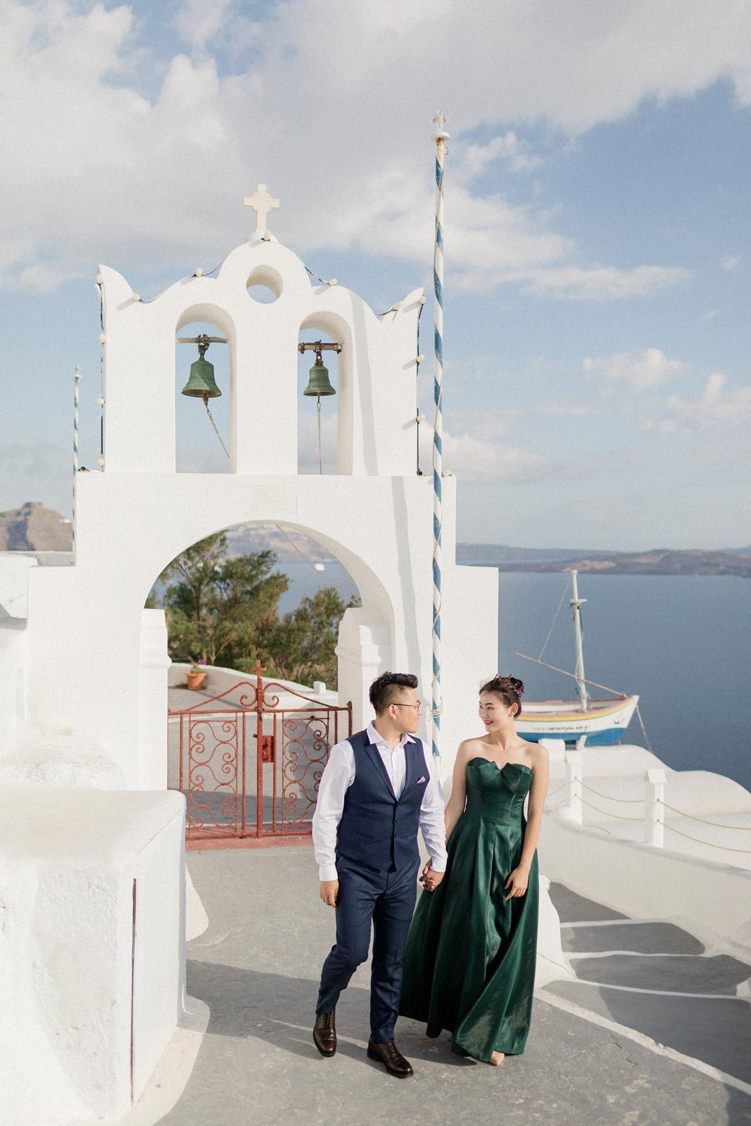 Santorini_Elopement_chinese_Wedding_0007