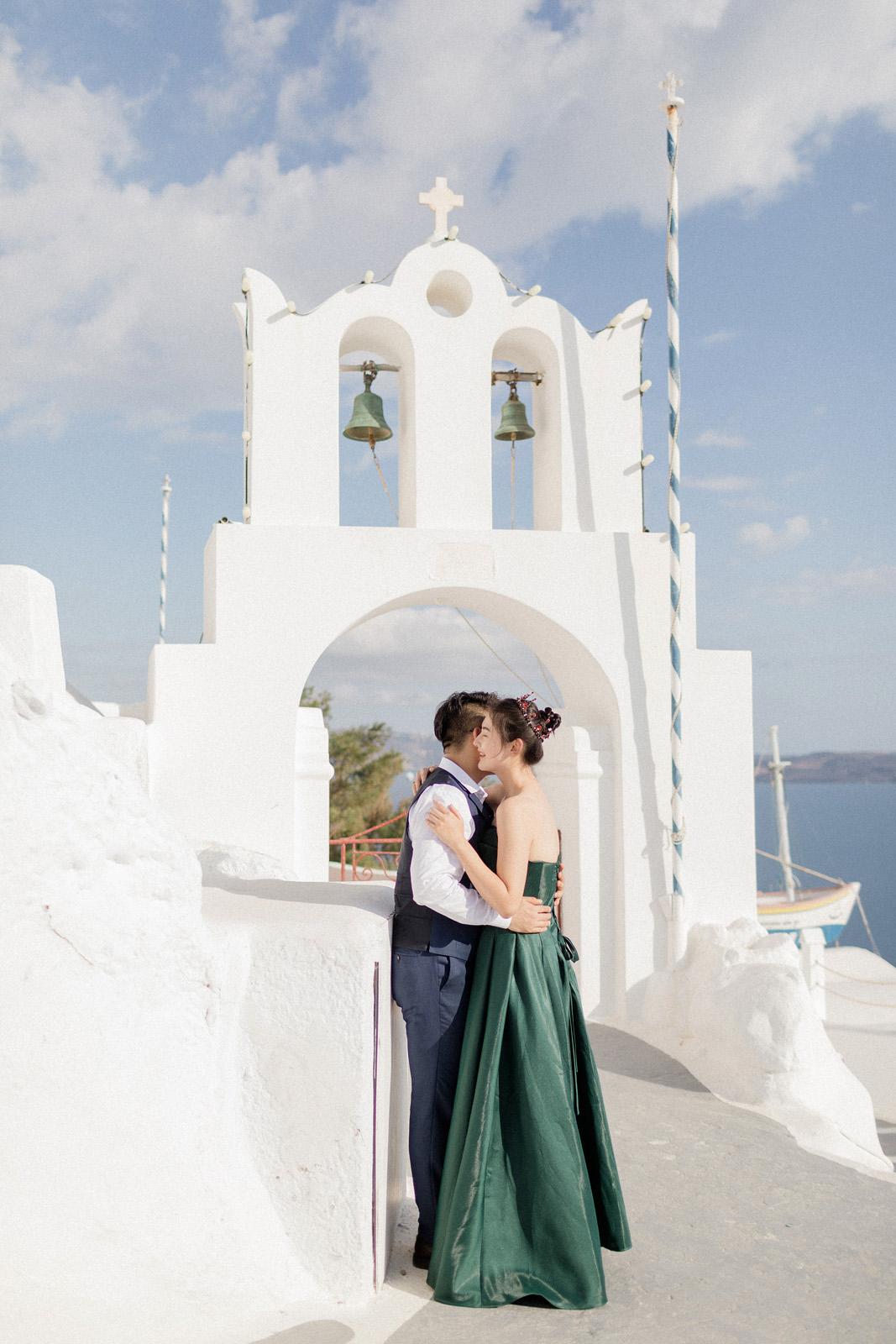 Santorini_Elopement_chinese_Wedding_0008