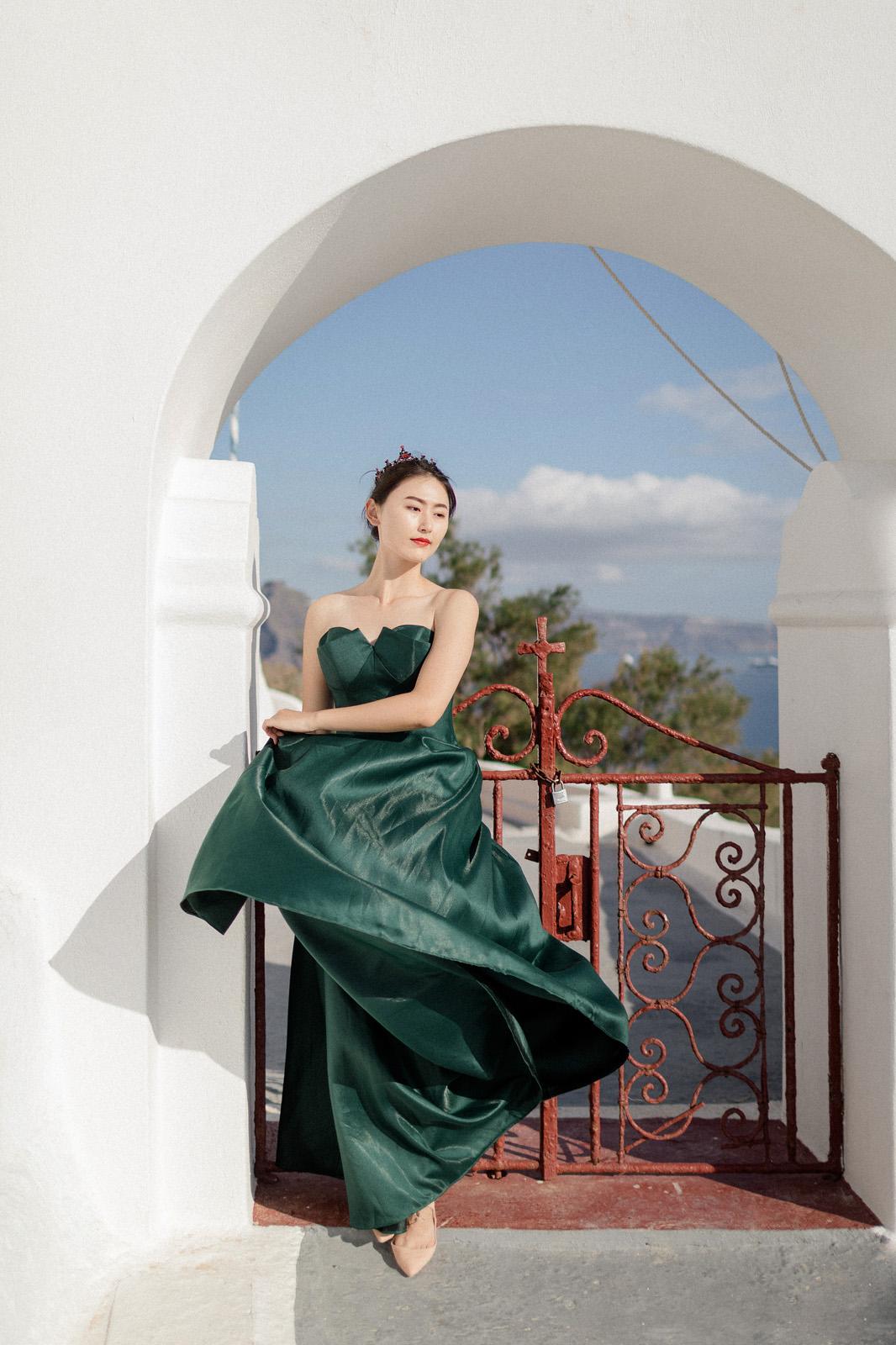 Santorini_Elopement_chinese_Wedding_0010