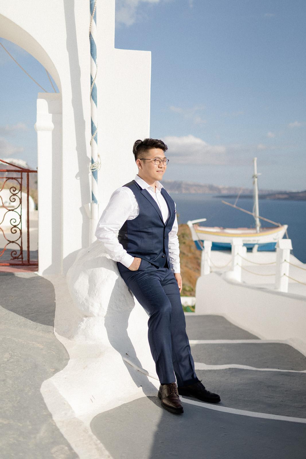 Santorini_Elopement_chinese_Wedding_0011