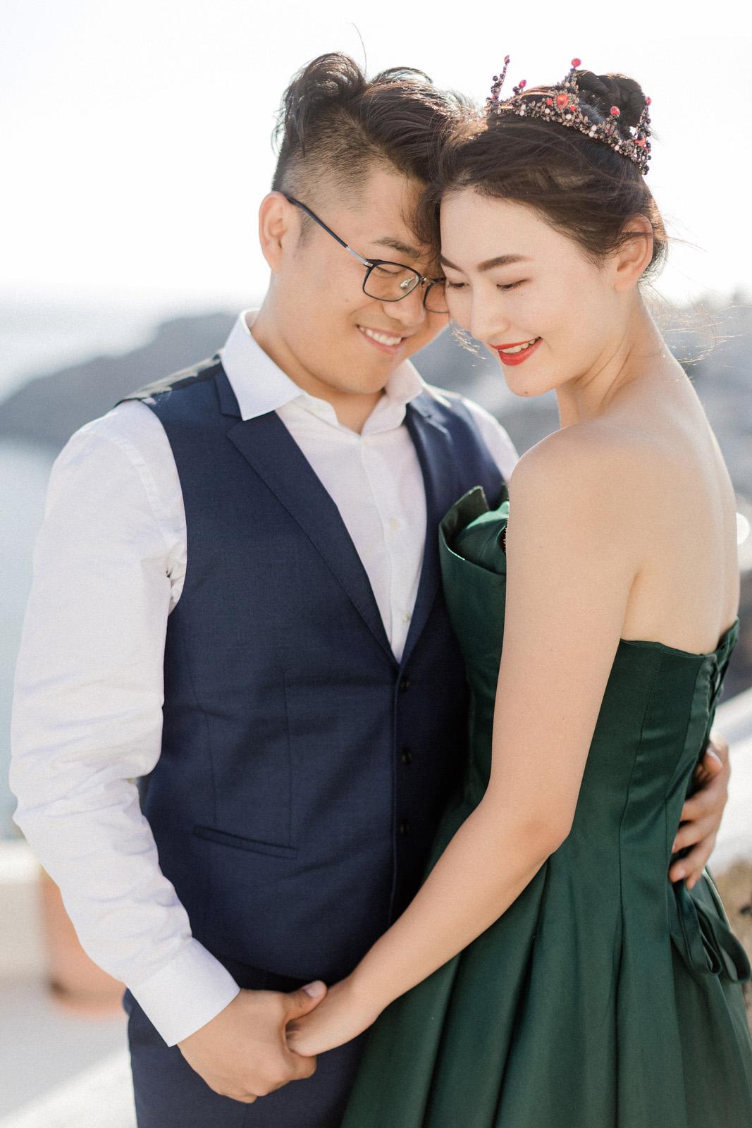 Santorini_Elopement_chinese_Wedding_0012