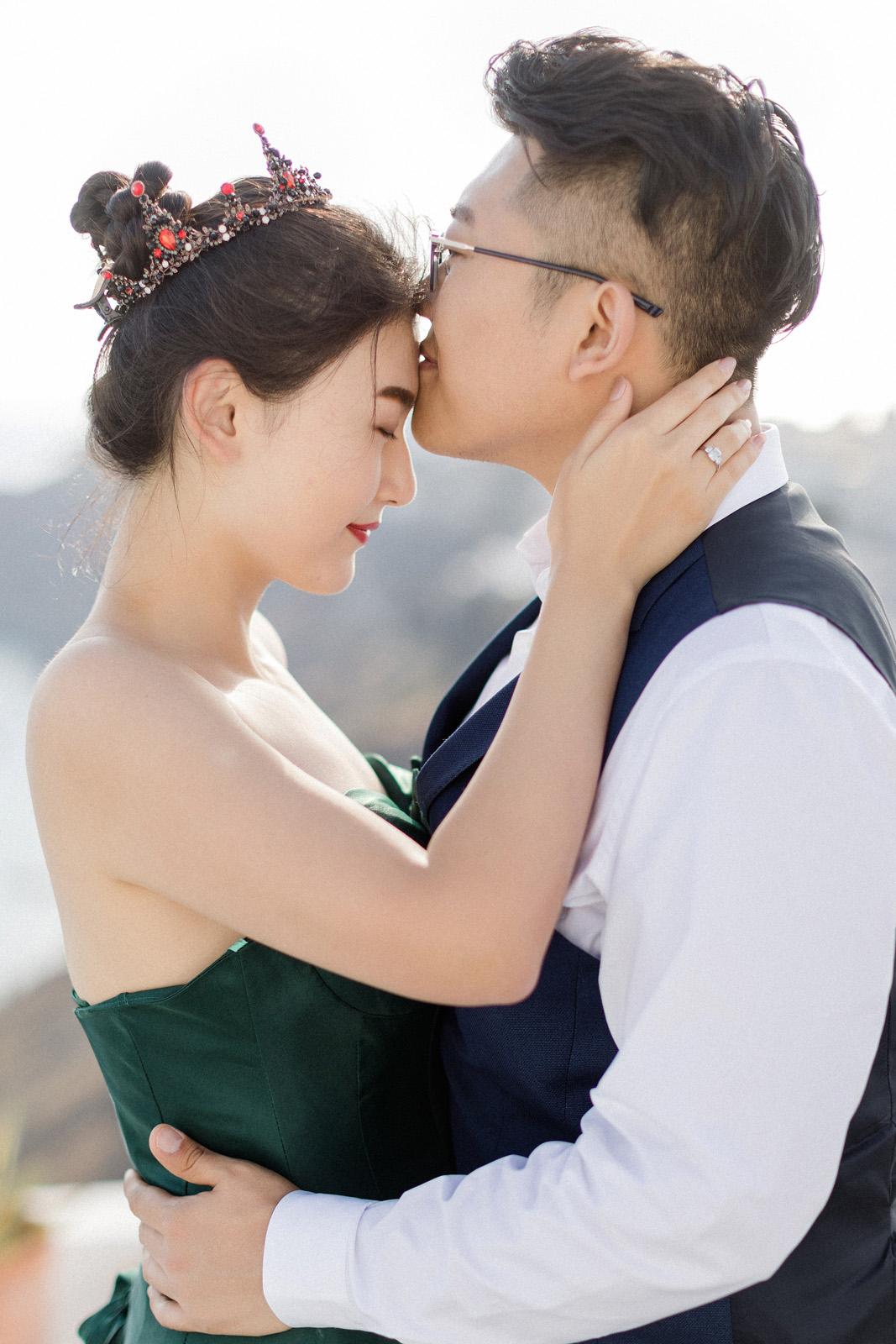 Santorini_Elopement_chinese_Wedding_0013