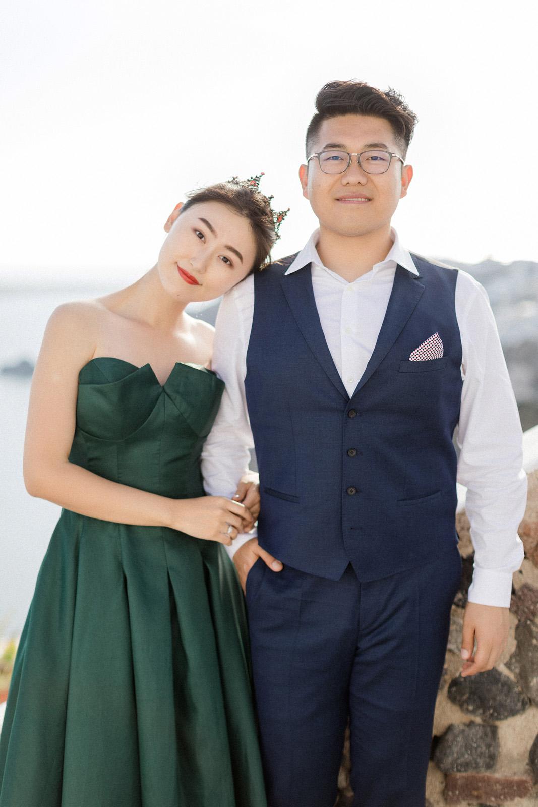 Santorini_Elopement_chinese_Wedding_0014