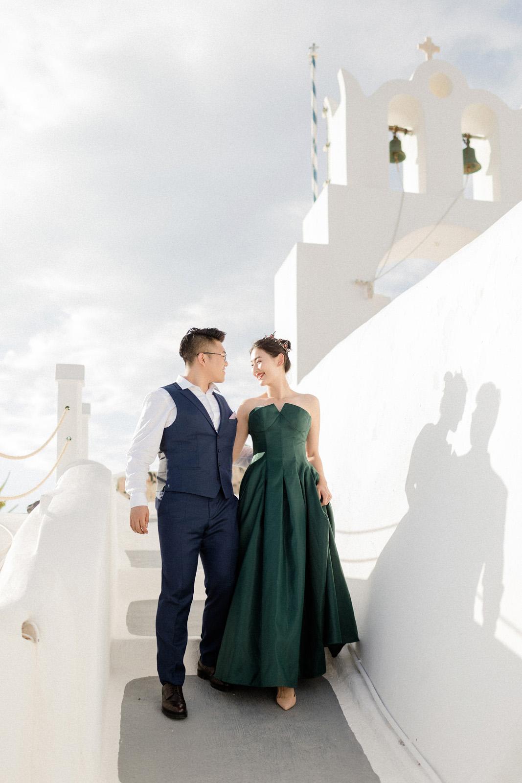 Santorini_Elopement_chinese_Wedding_0017
