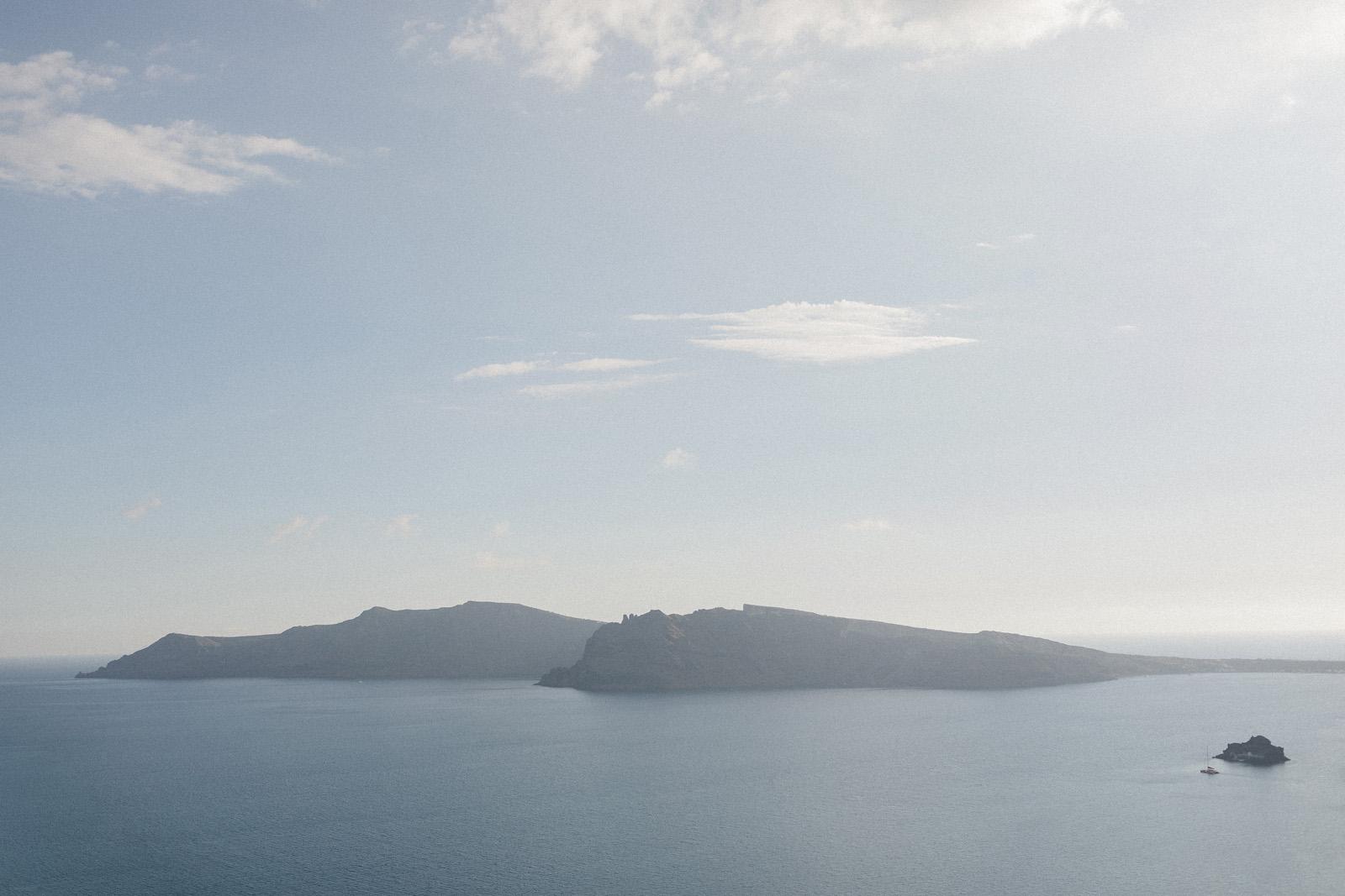 Santorini_Elopement_chinese_Wedding_0018