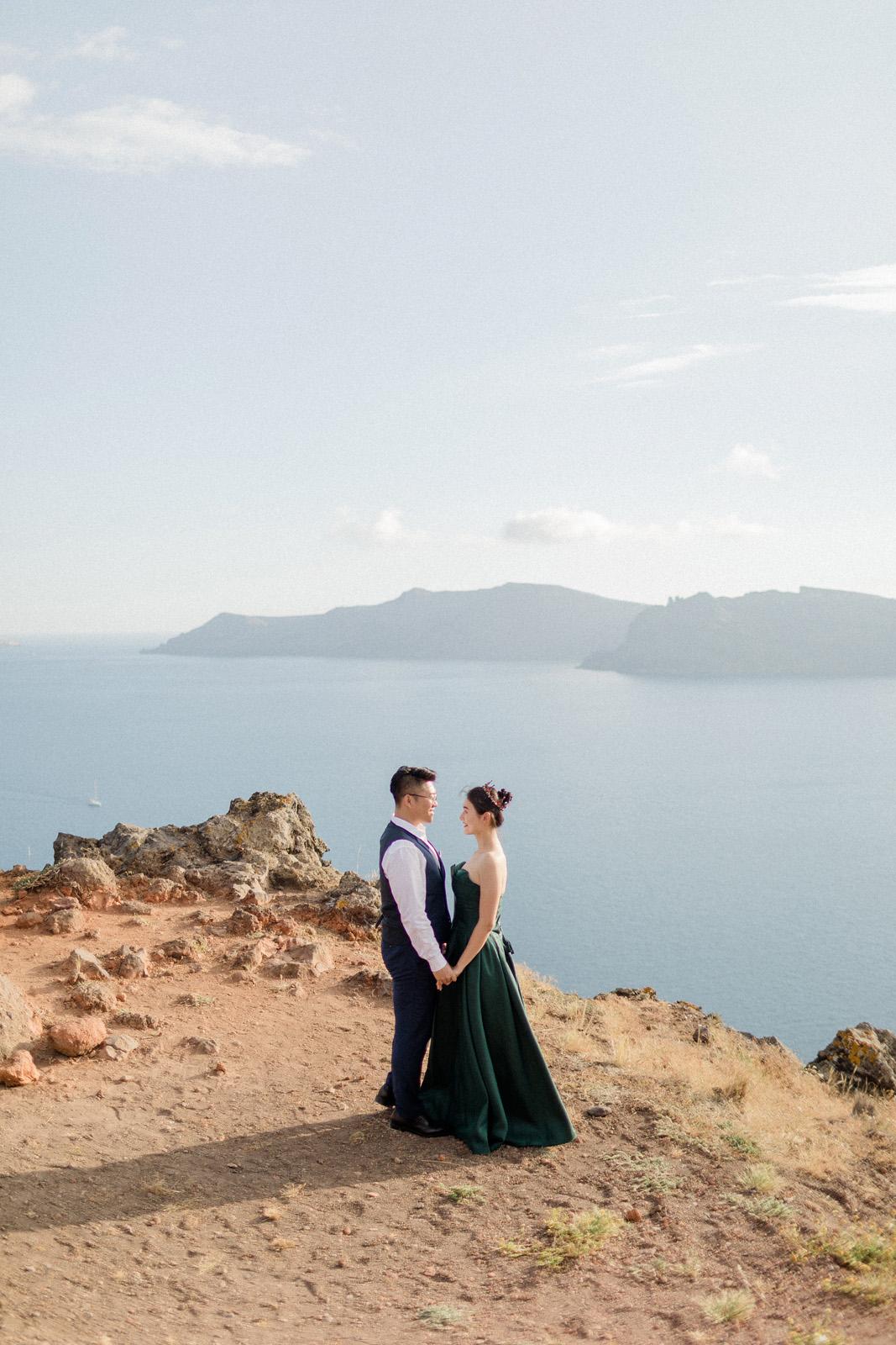 Santorini_Elopement_chinese_Wedding_0019