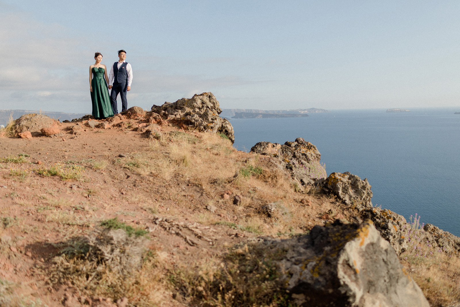 Santorini_Elopement_chinese_Wedding_0020