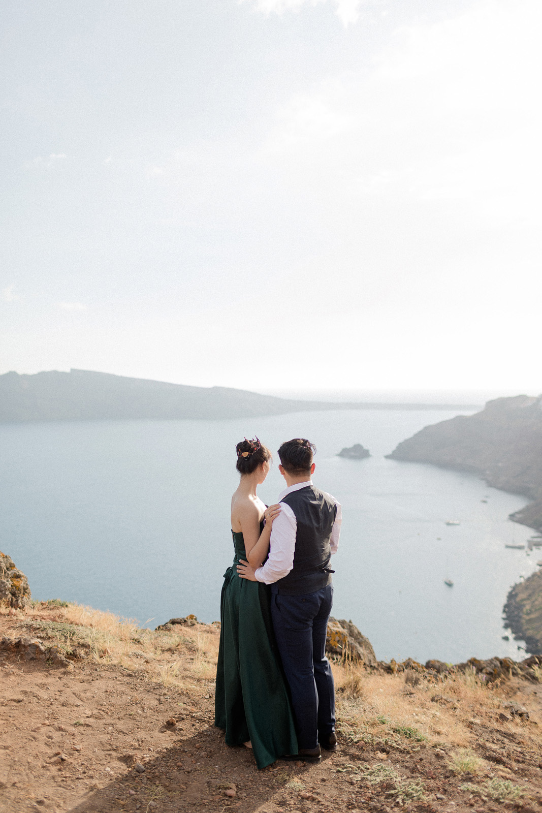 Santorini_Elopement_chinese_Wedding_0021