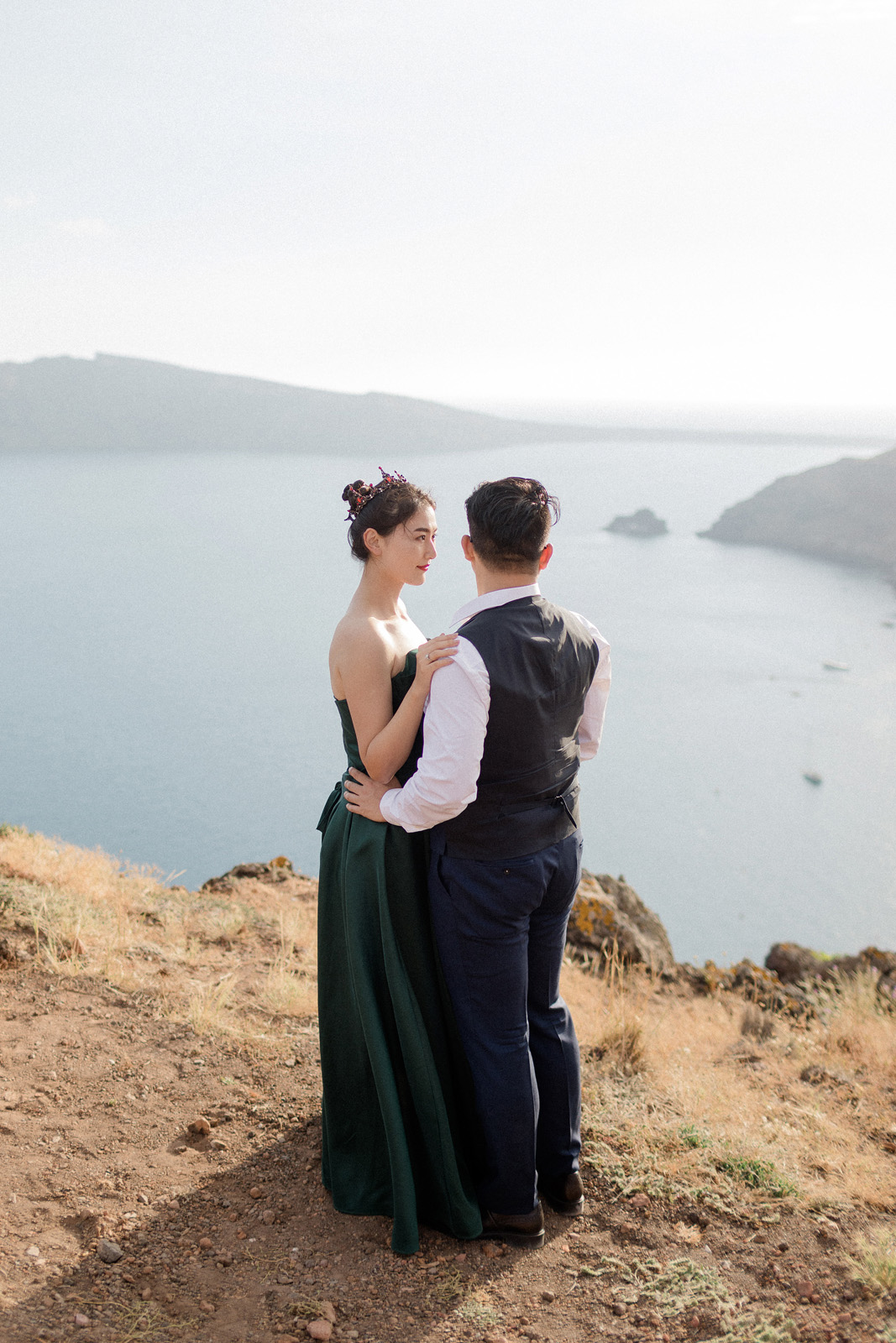 Santorini_Elopement_chinese_Wedding_0022