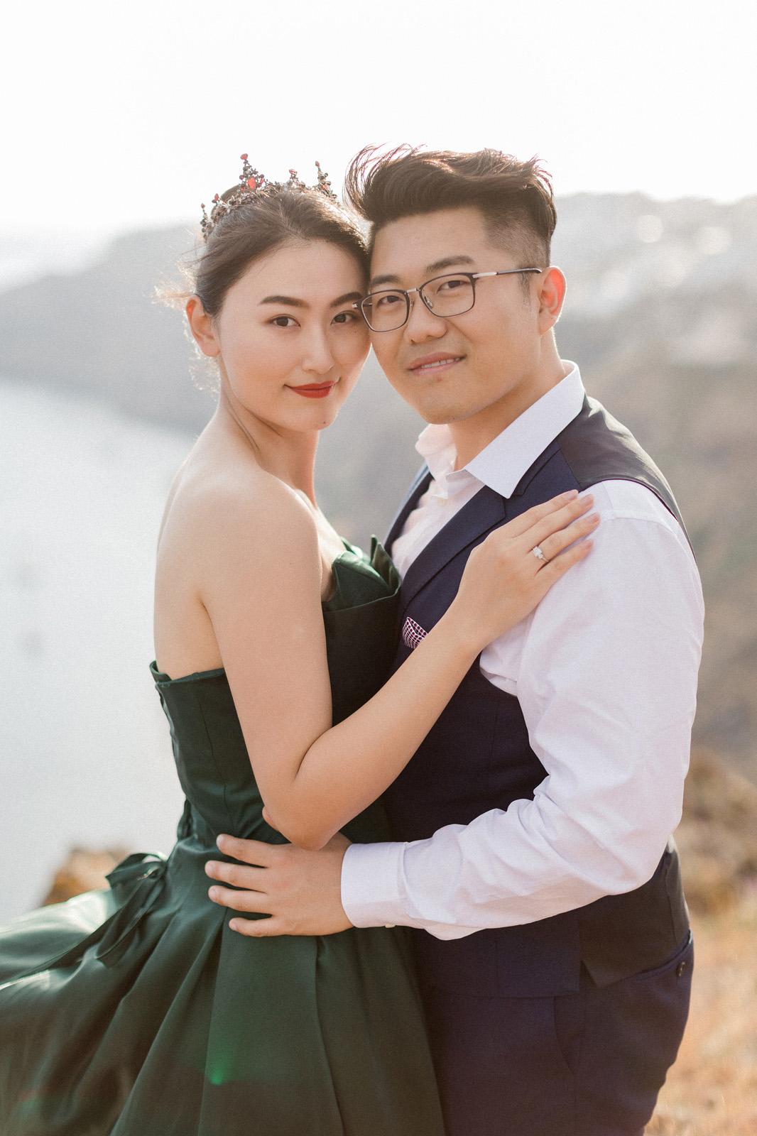 Santorini_Elopement_chinese_Wedding_0023