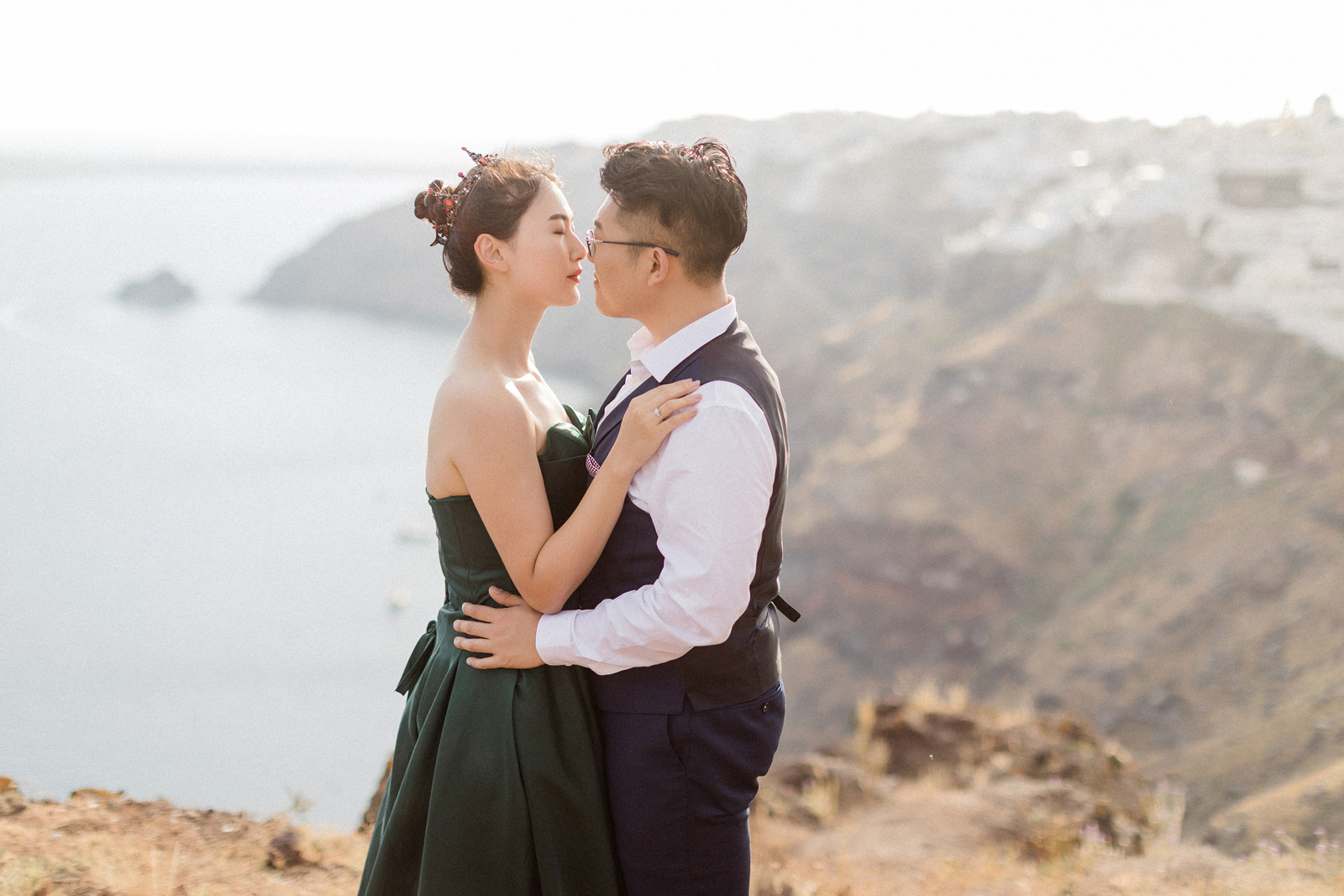 Santorini_Elopement_chinese_Wedding_0024