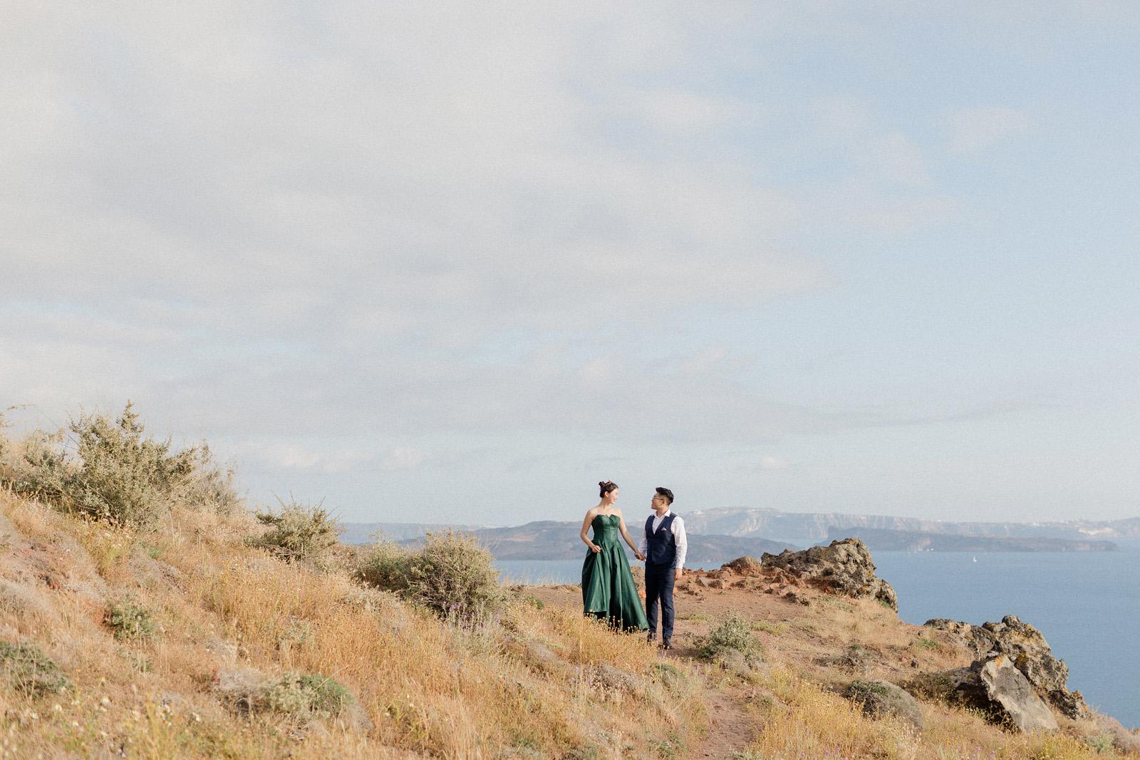 Santorini_Elopement_chinese_Wedding_0025