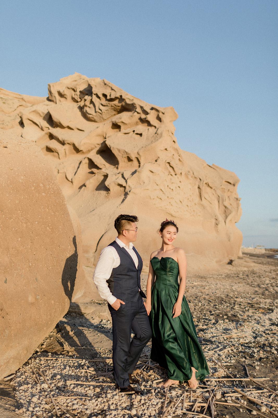 Santorini_Elopement_chinese_Wedding_0026