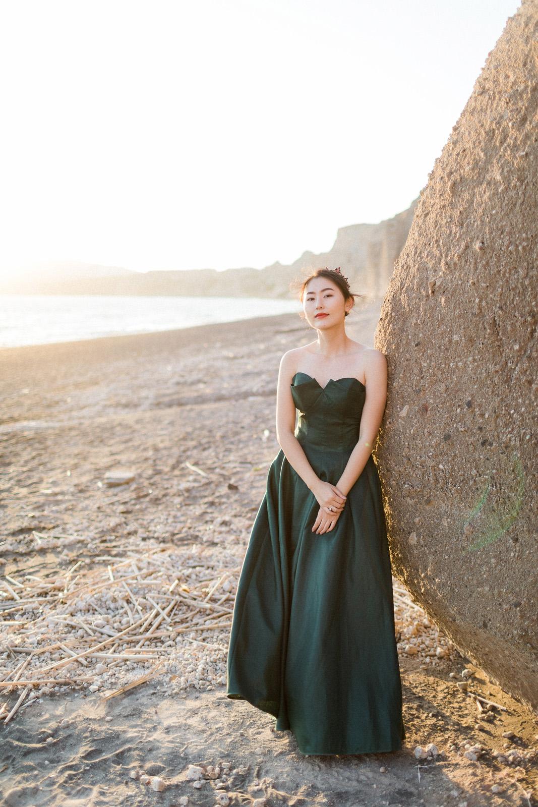Santorini_Elopement_chinese_Wedding_0029