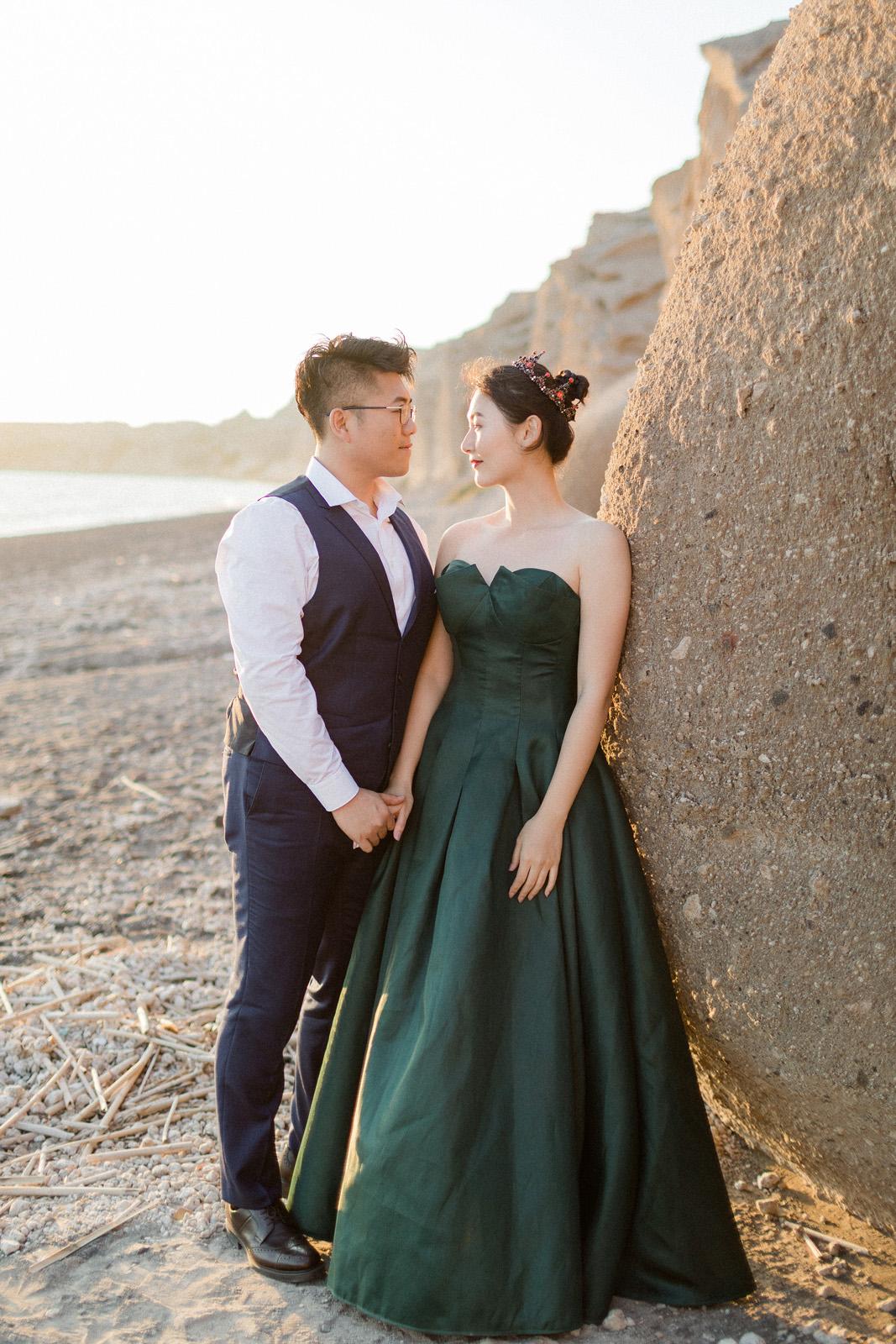 Santorini_Elopement_chinese_Wedding_0033