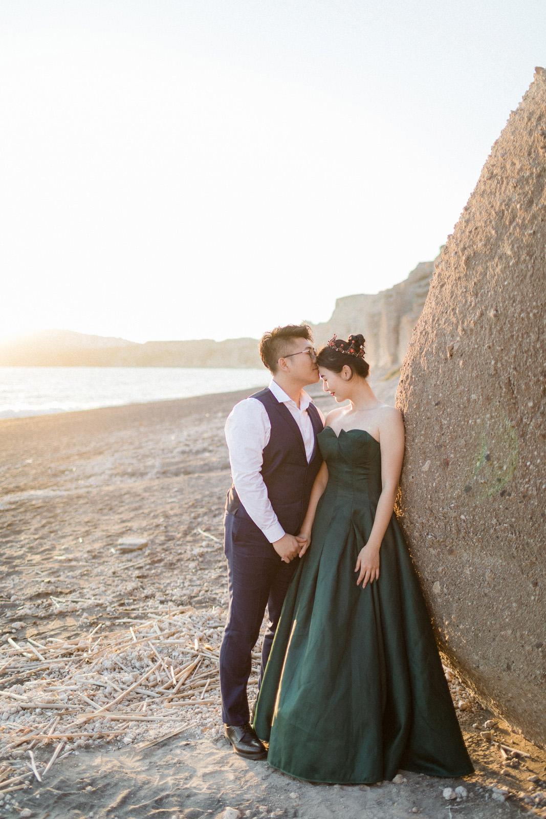 Santorini_Elopement_chinese_Wedding_0034