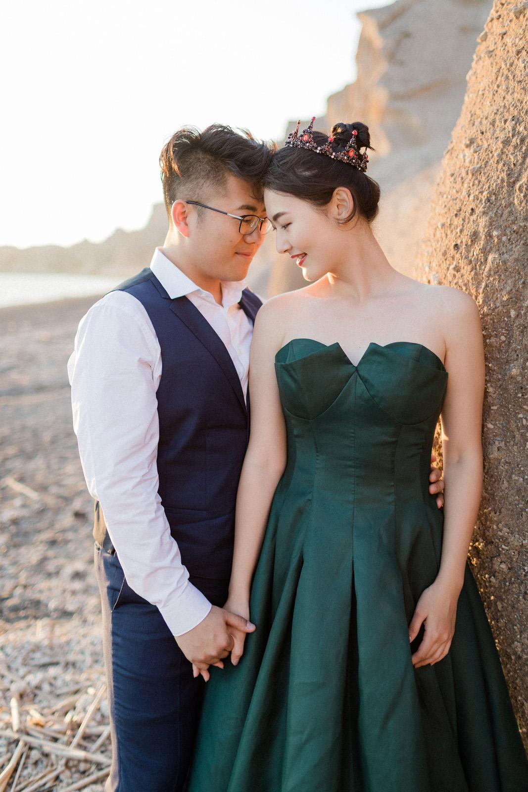 Santorini_Elopement_chinese_Wedding_0035