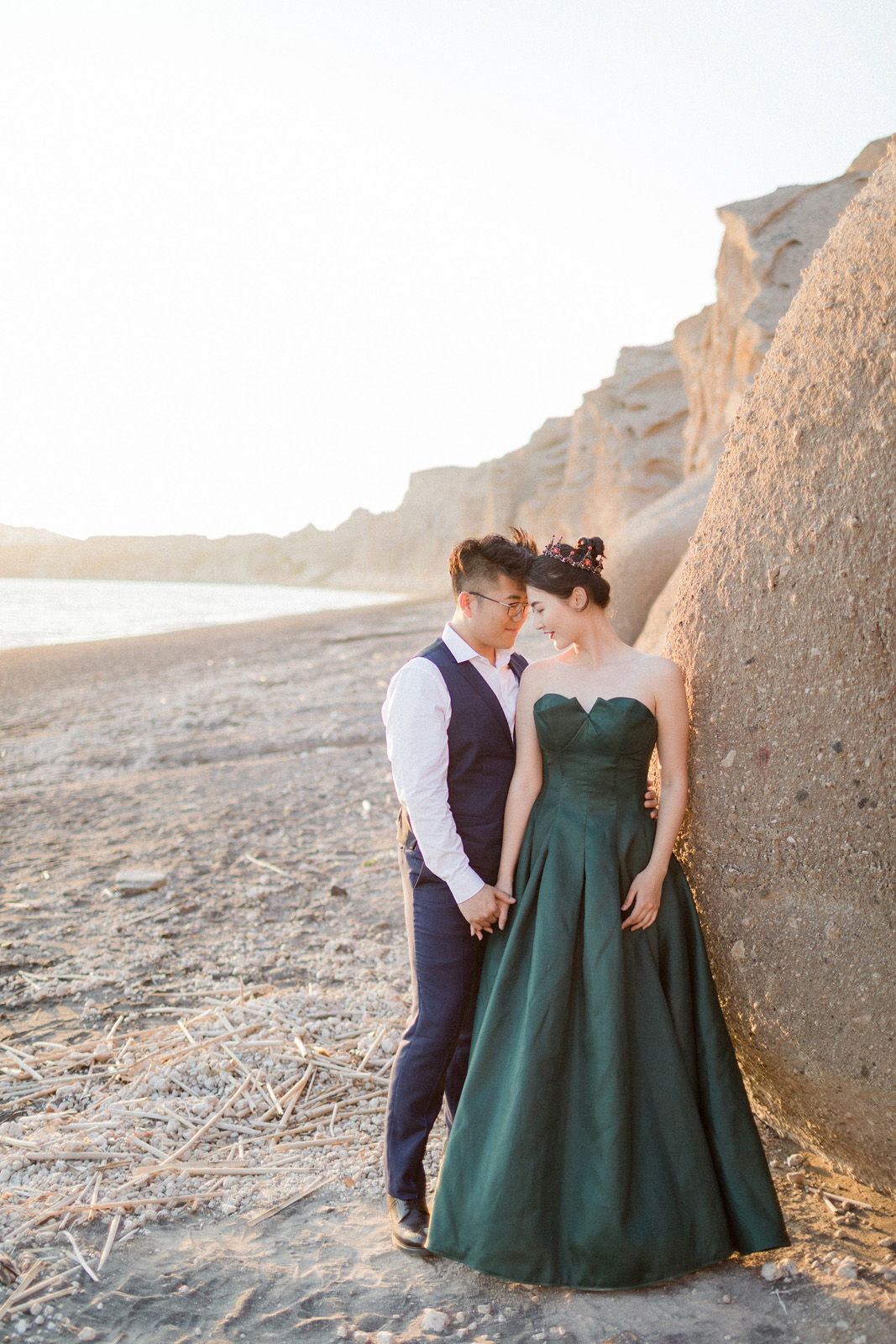 Santorini_Elopement_chinese_Wedding_0036