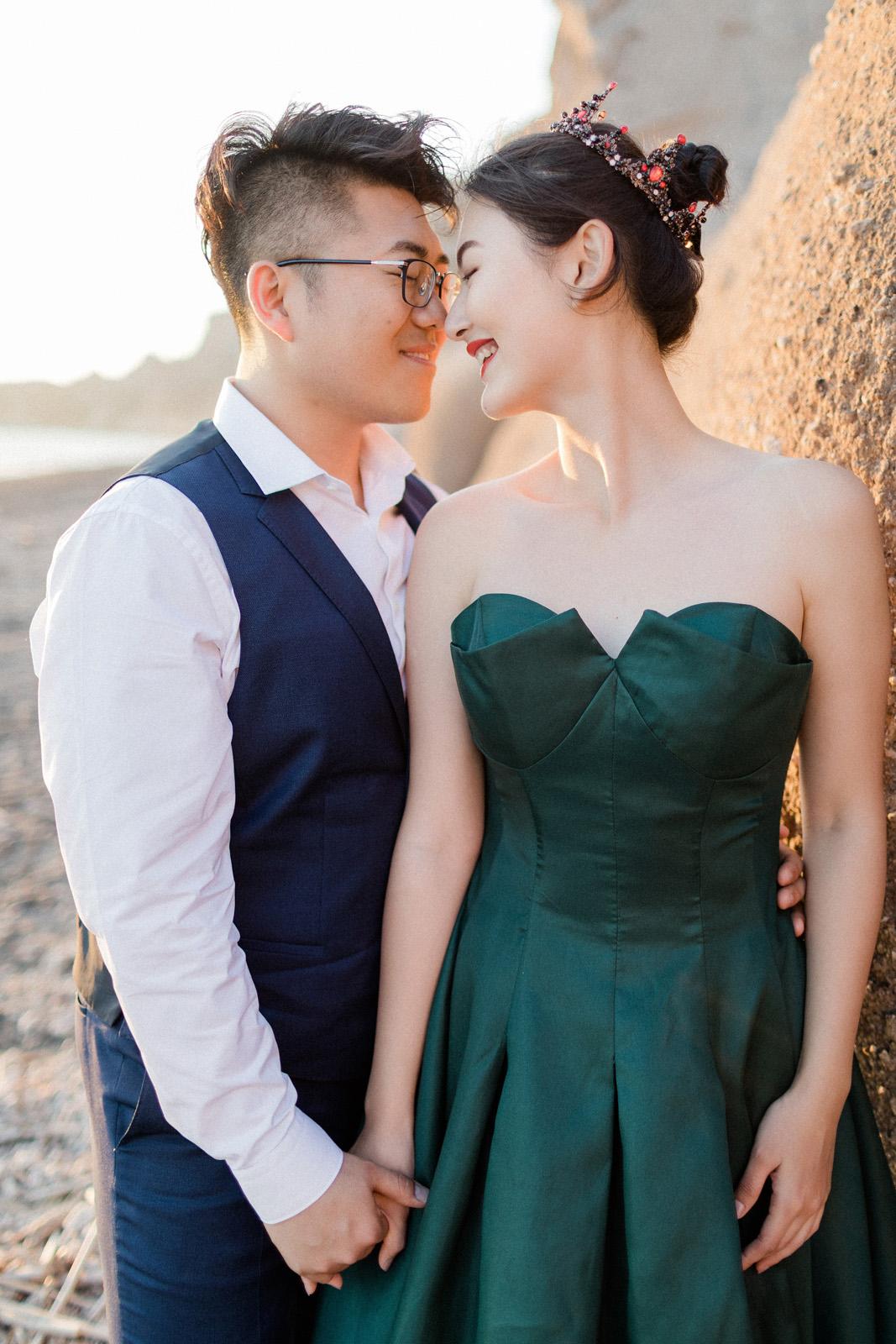 Santorini_Elopement_chinese_Wedding_0037