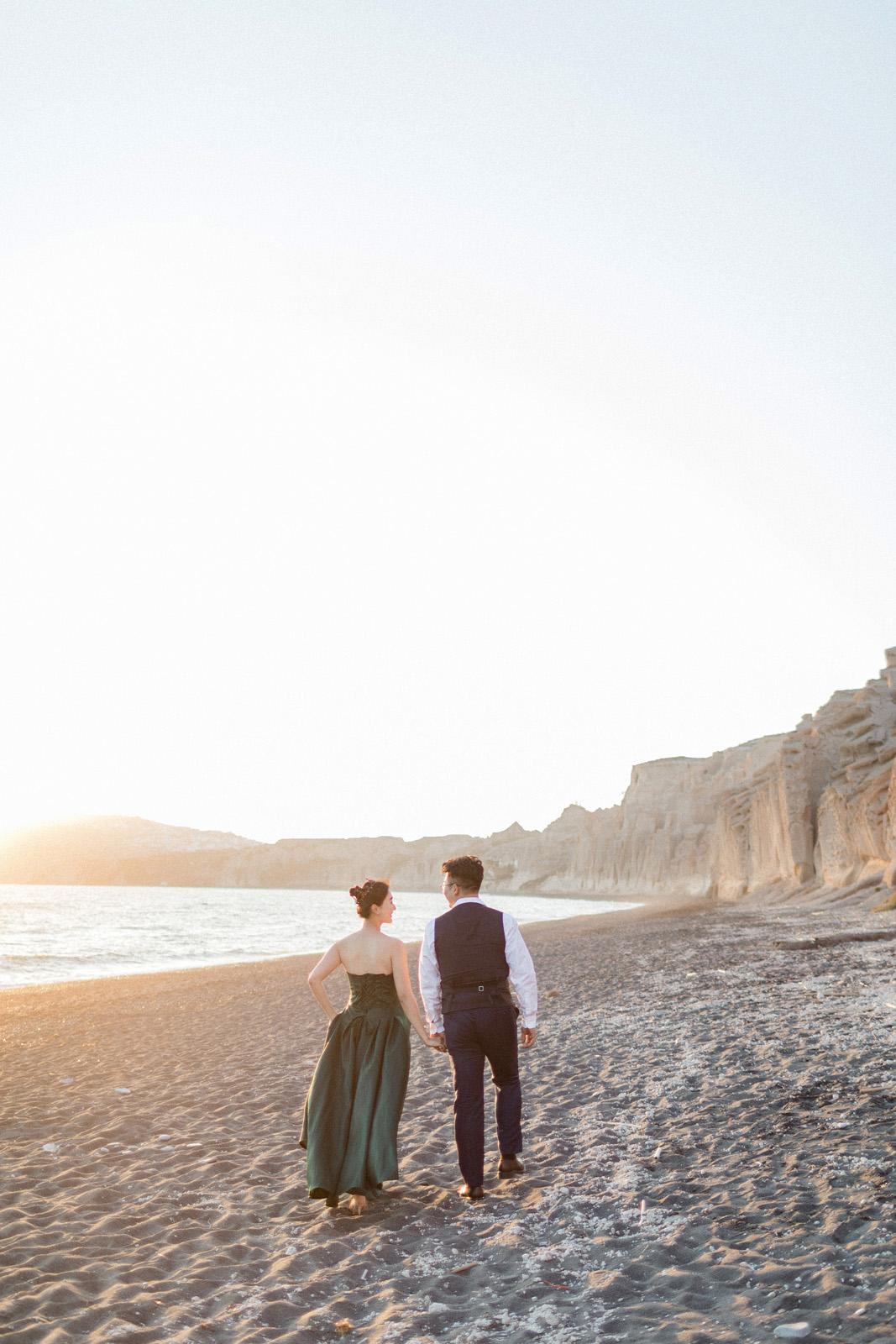 Santorini_Elopement_chinese_Wedding_0038