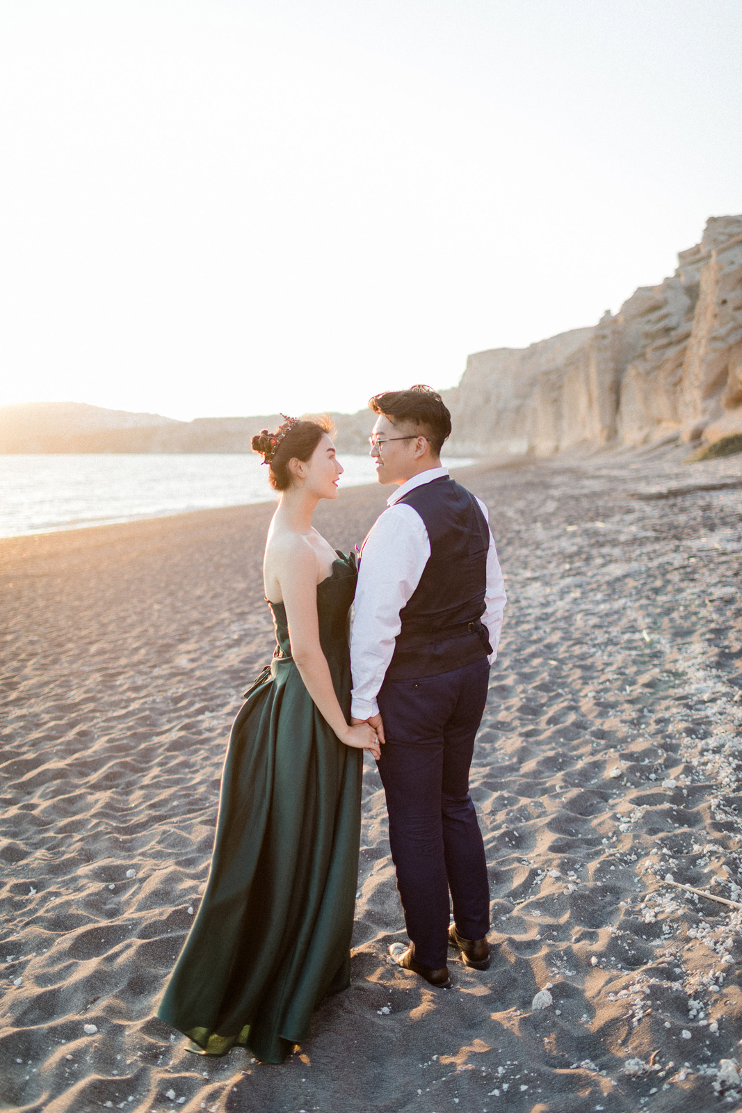 Santorini_Elopement_chinese_Wedding_0039