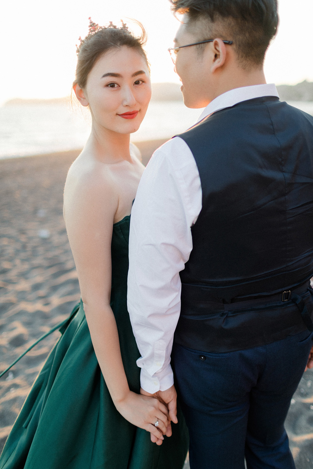 Santorini_Elopement_chinese_Wedding_0040