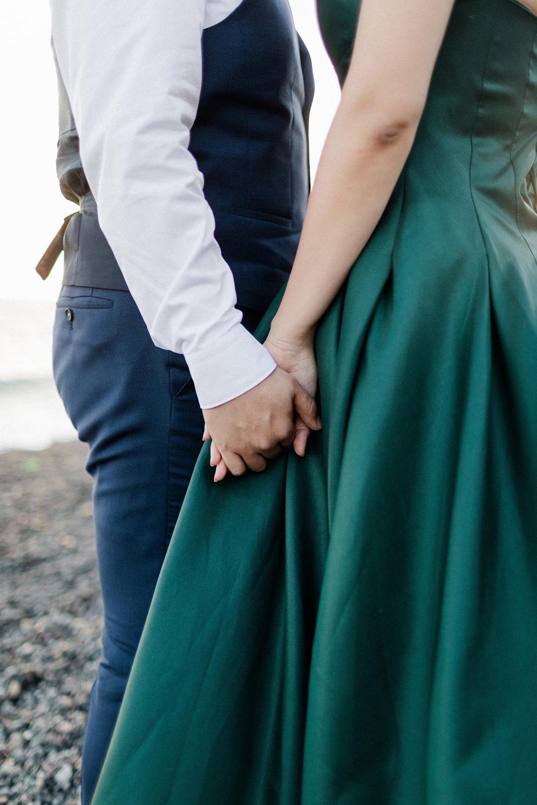 Santorini_Elopement_chinese_Wedding_0041