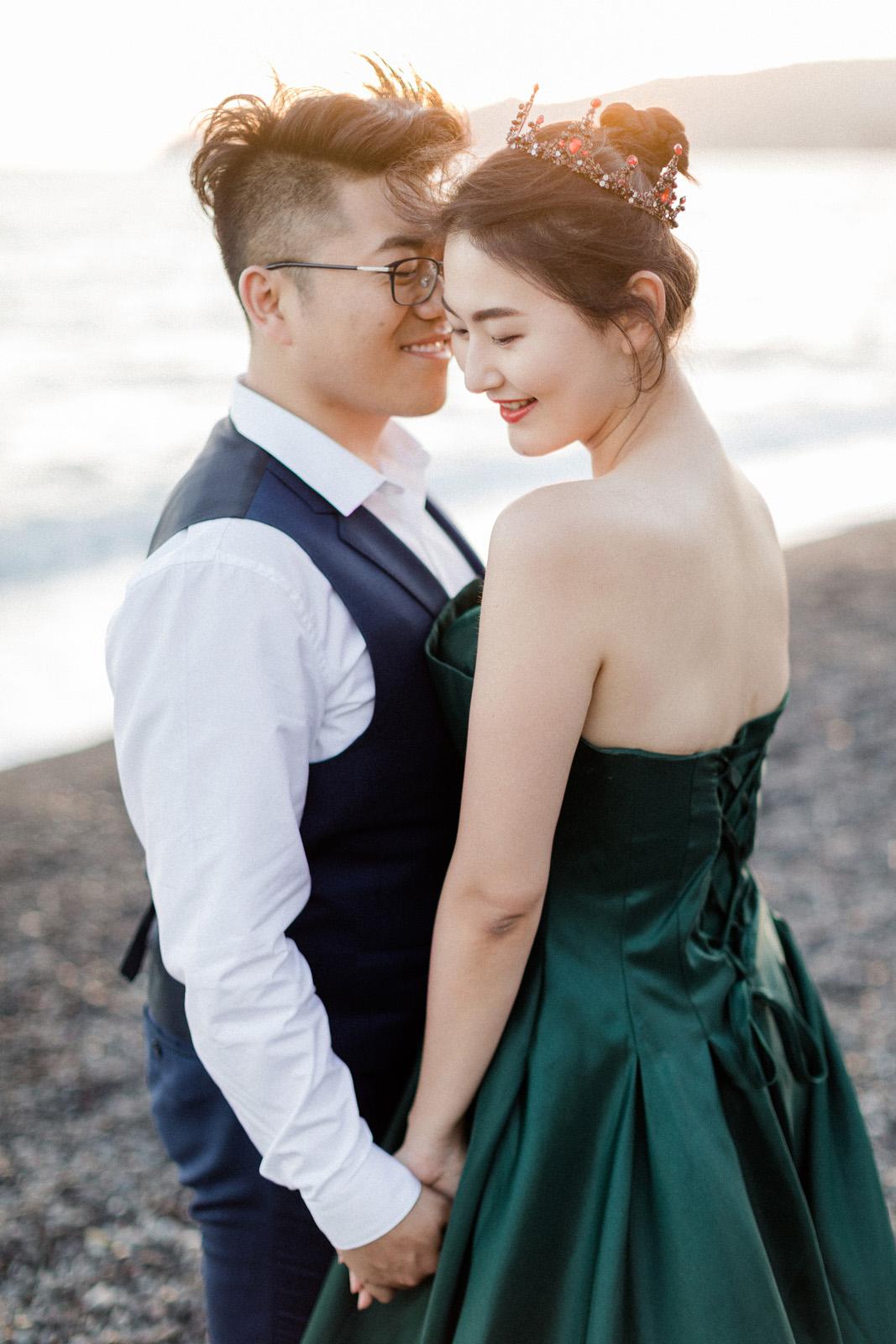 Santorini_Elopement_chinese_Wedding_0043