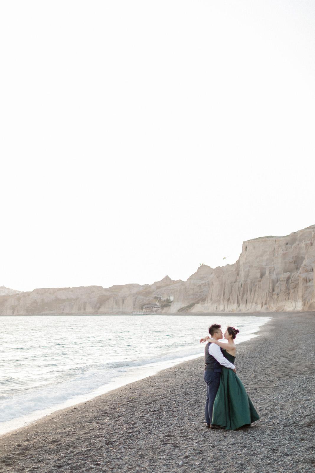 Santorini_Elopement_chinese_Wedding_0044