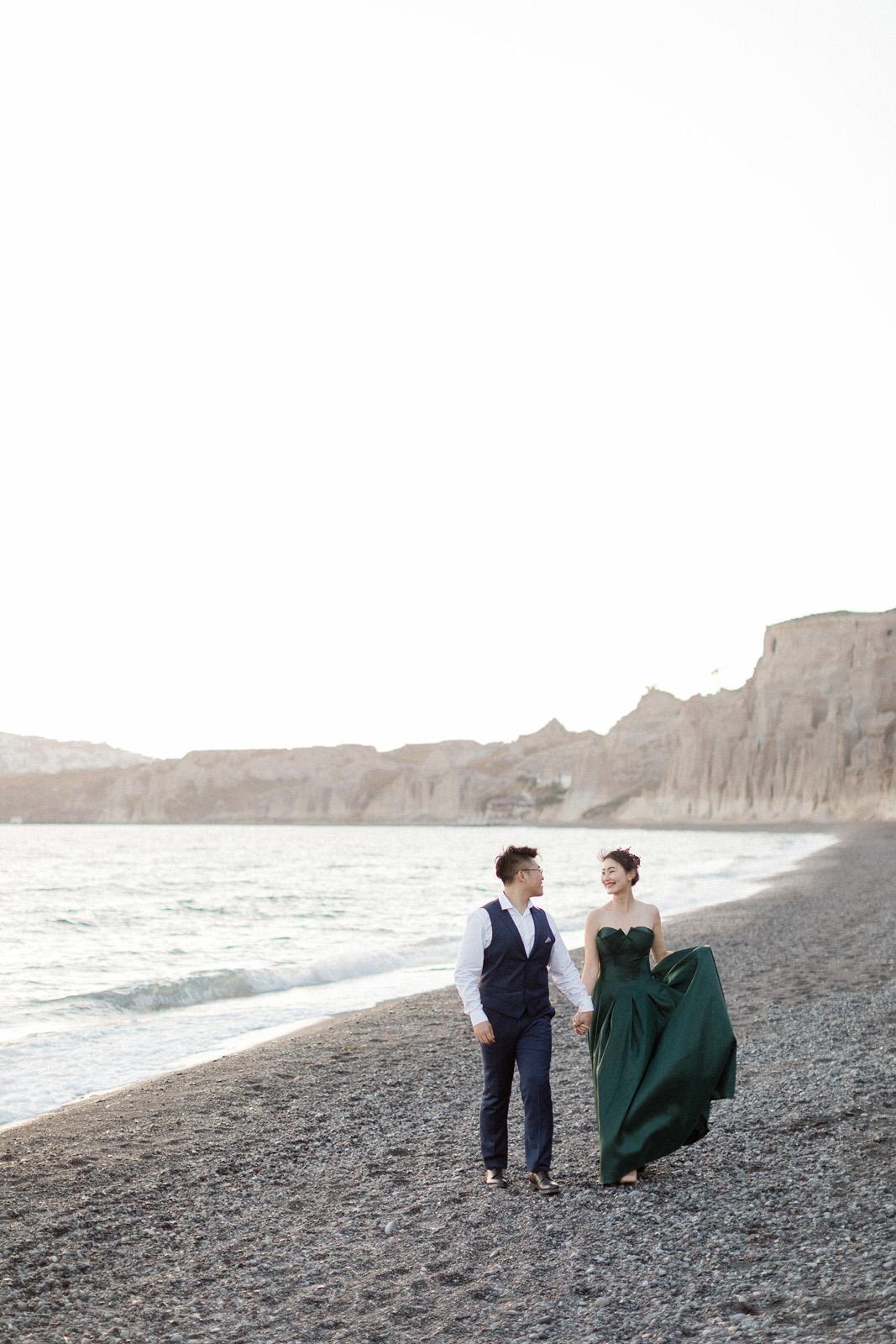 Santorini_Elopement_chinese_Wedding_0045