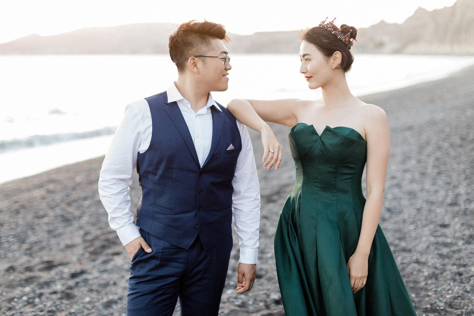 Santorini_Elopement_chinese_Wedding_0046