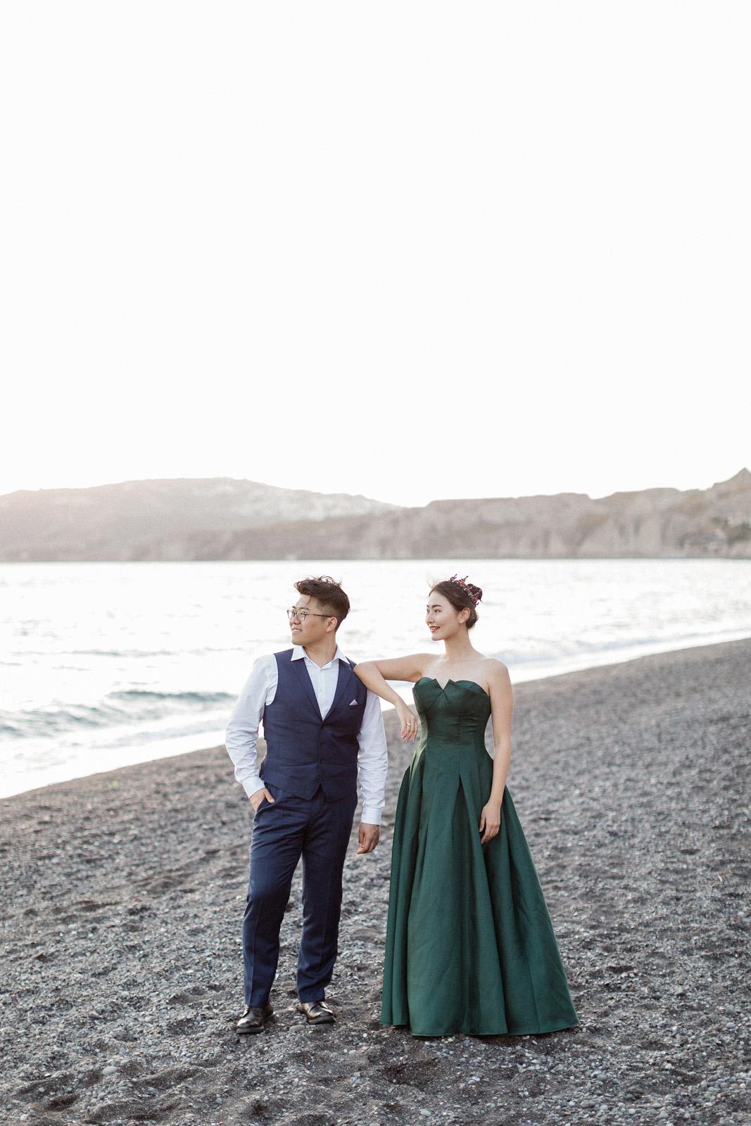 Santorini_Elopement_chinese_Wedding_0047