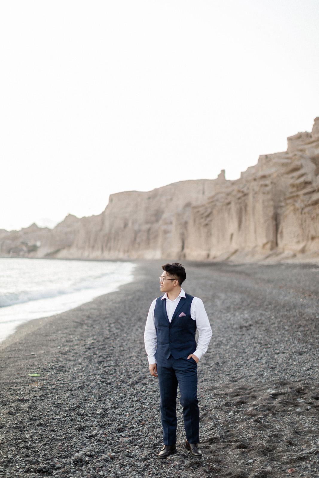 Santorini_Elopement_chinese_Wedding_0049