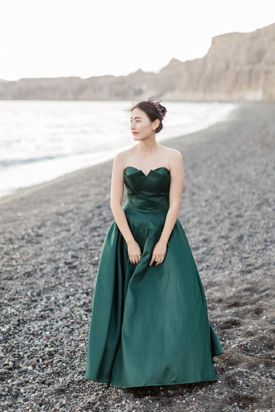 Santorini_Elopement_chinese_Wedding_0050