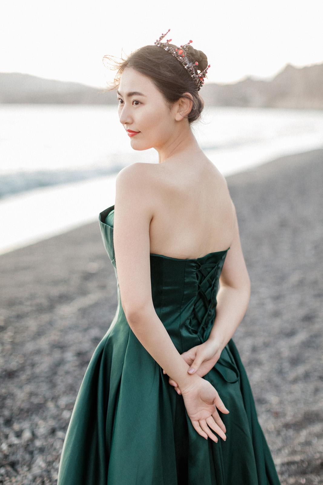Santorini_Elopement_chinese_Wedding_0051