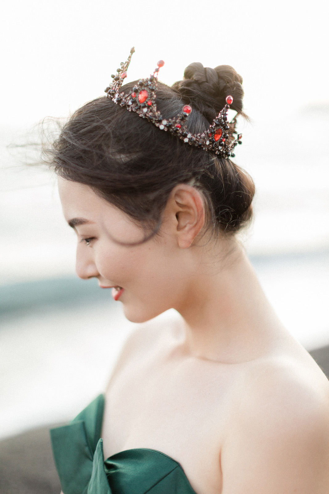 Santorini_Elopement_chinese_Wedding_0052