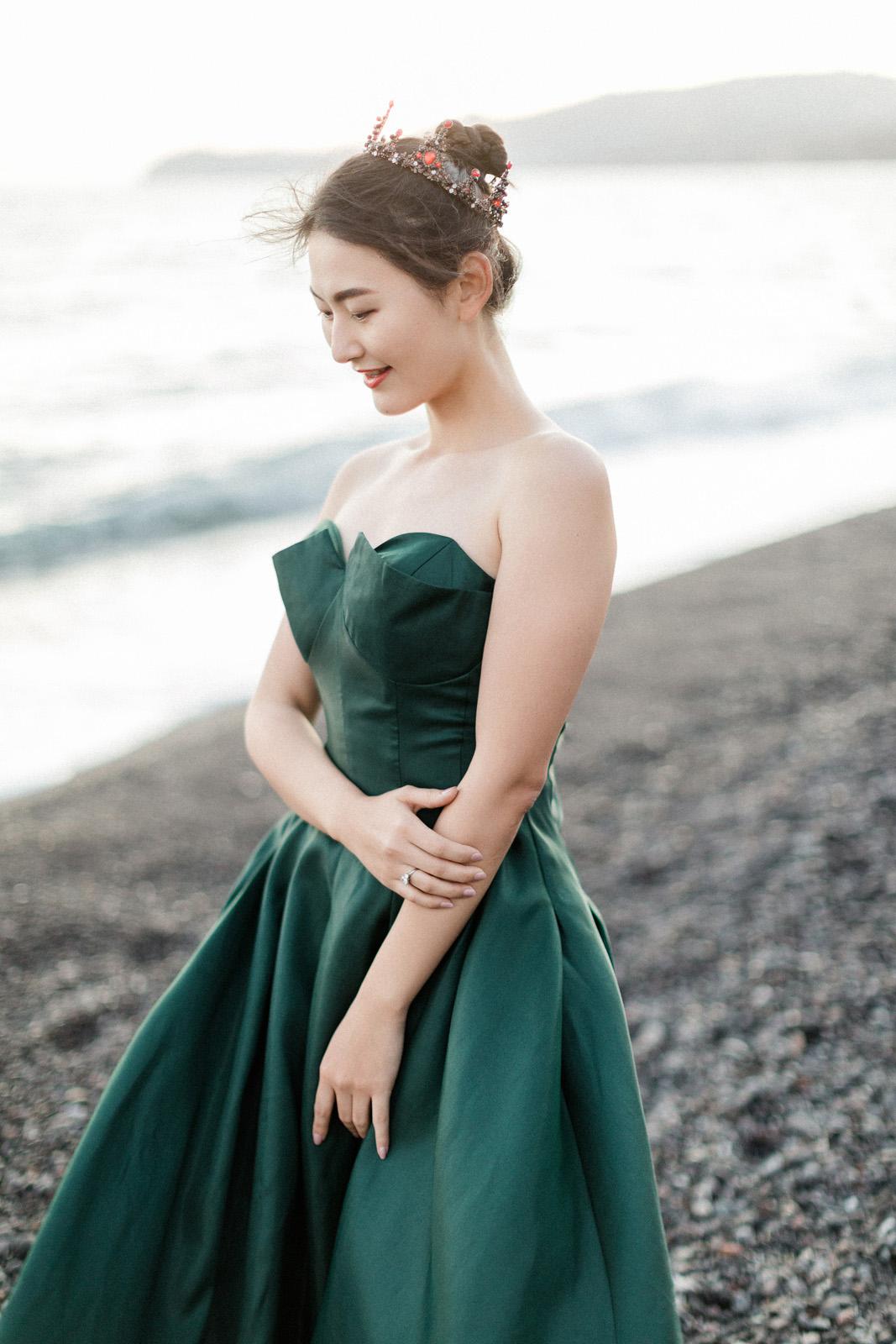 Santorini_Elopement_chinese_Wedding_0053