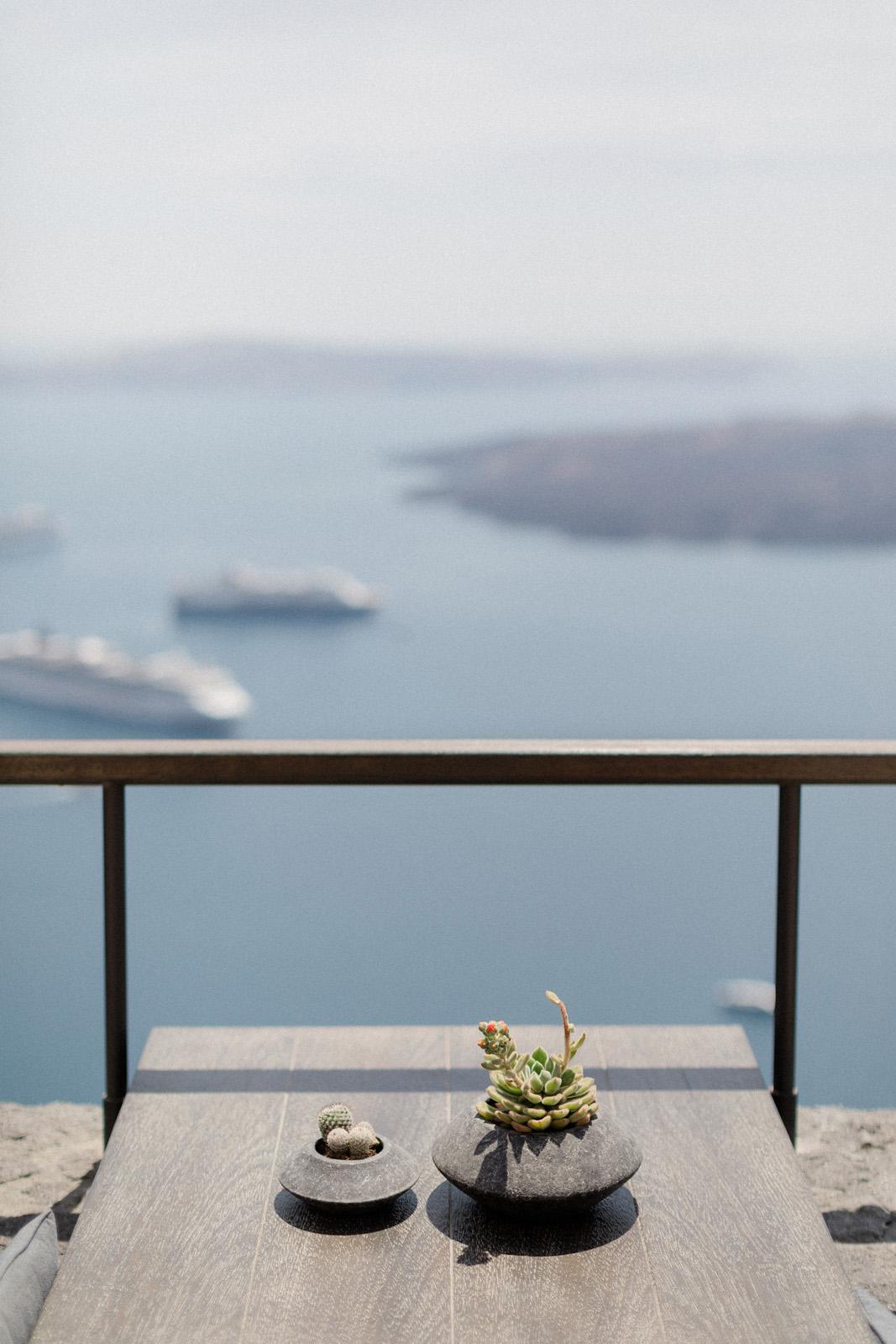 Santorini_Elopement_chinese_Wedding_0056