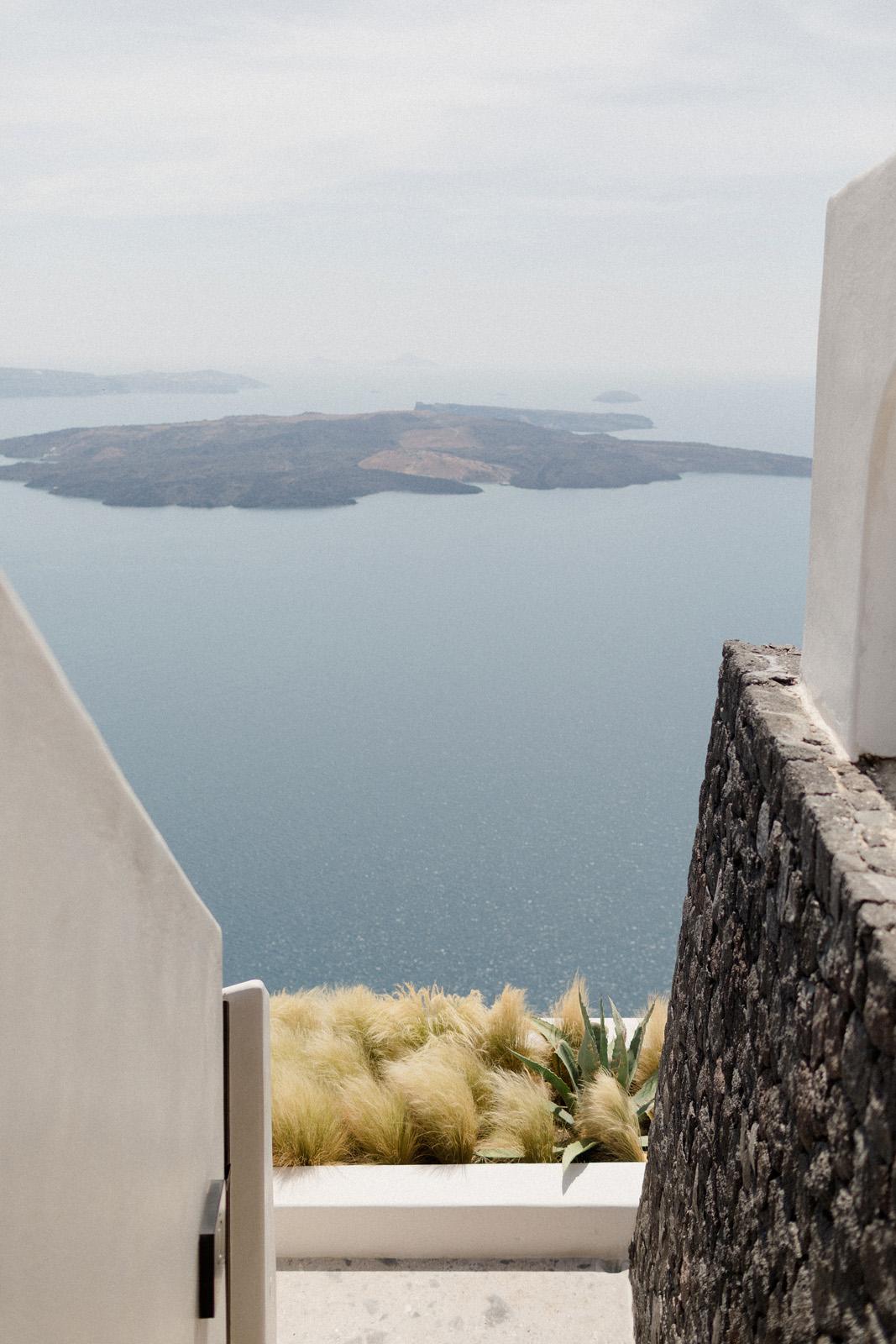 Santorini_Elopement_chinese_Wedding_0059