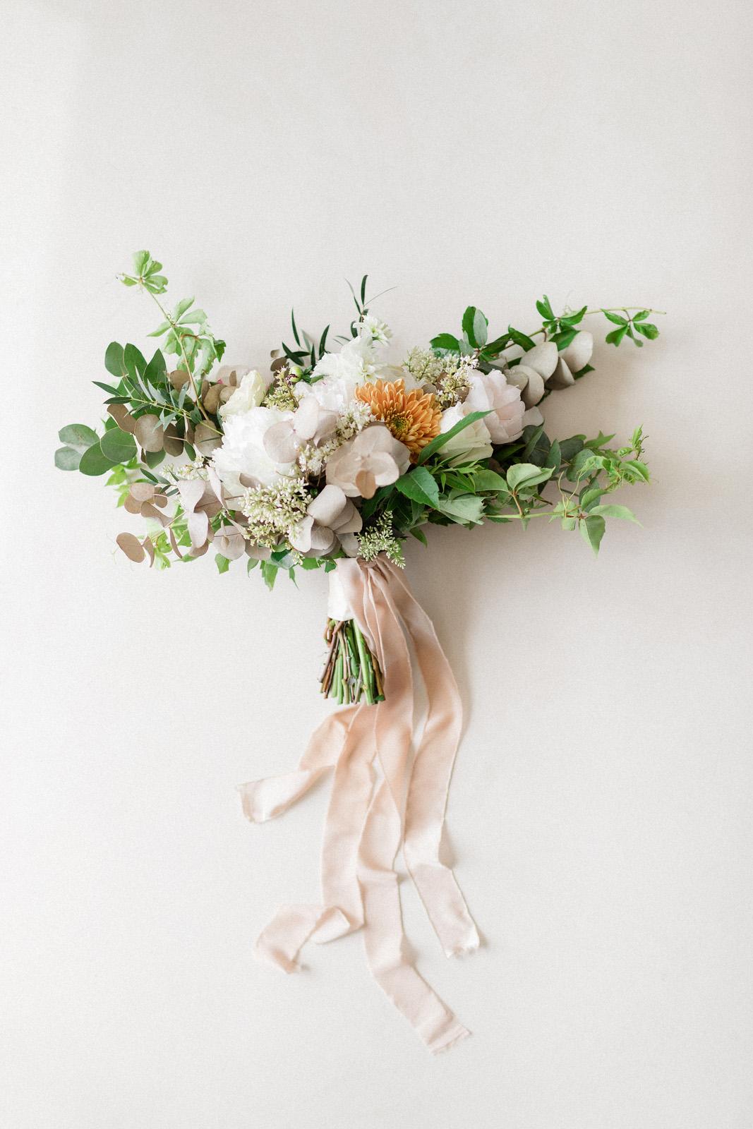 Santorini_Elopement_chinese_Wedding_0061