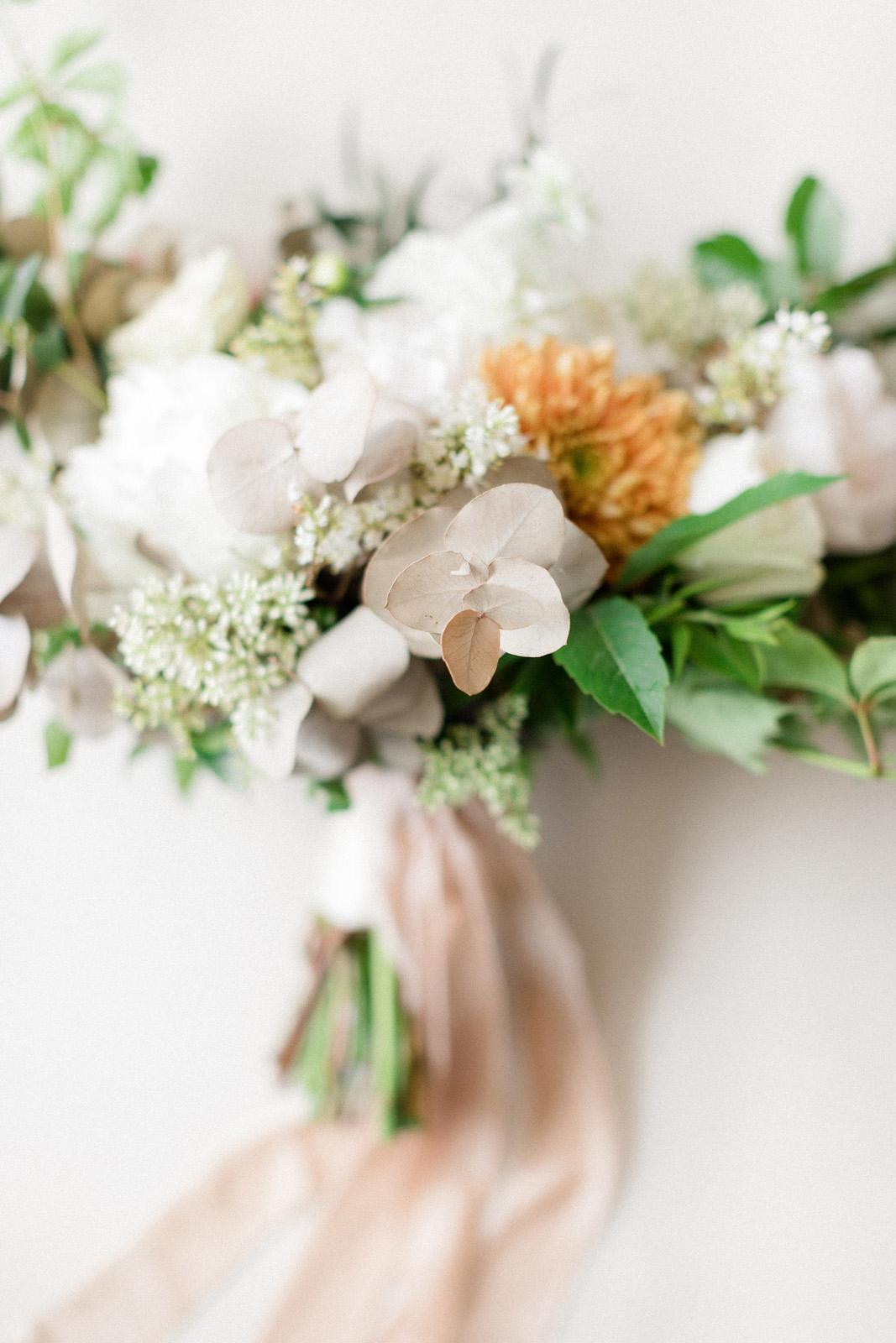 Santorini_Elopement_chinese_Wedding_0062