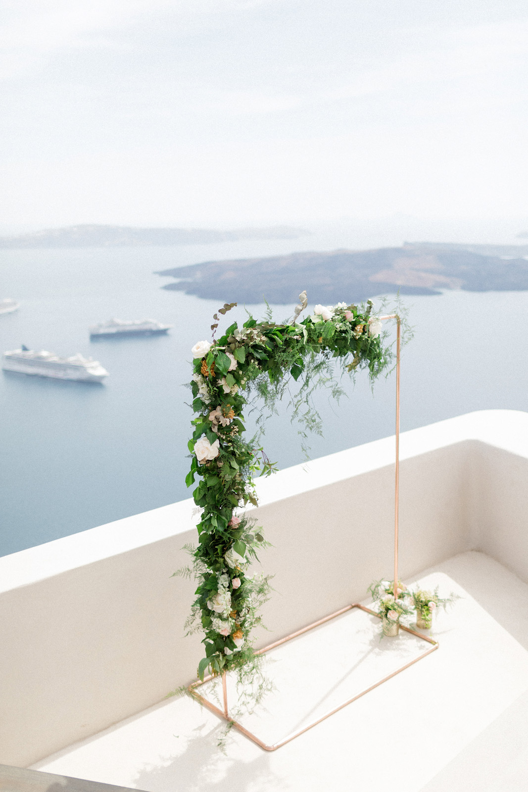 Santorini_Elopement_chinese_Wedding_0063
