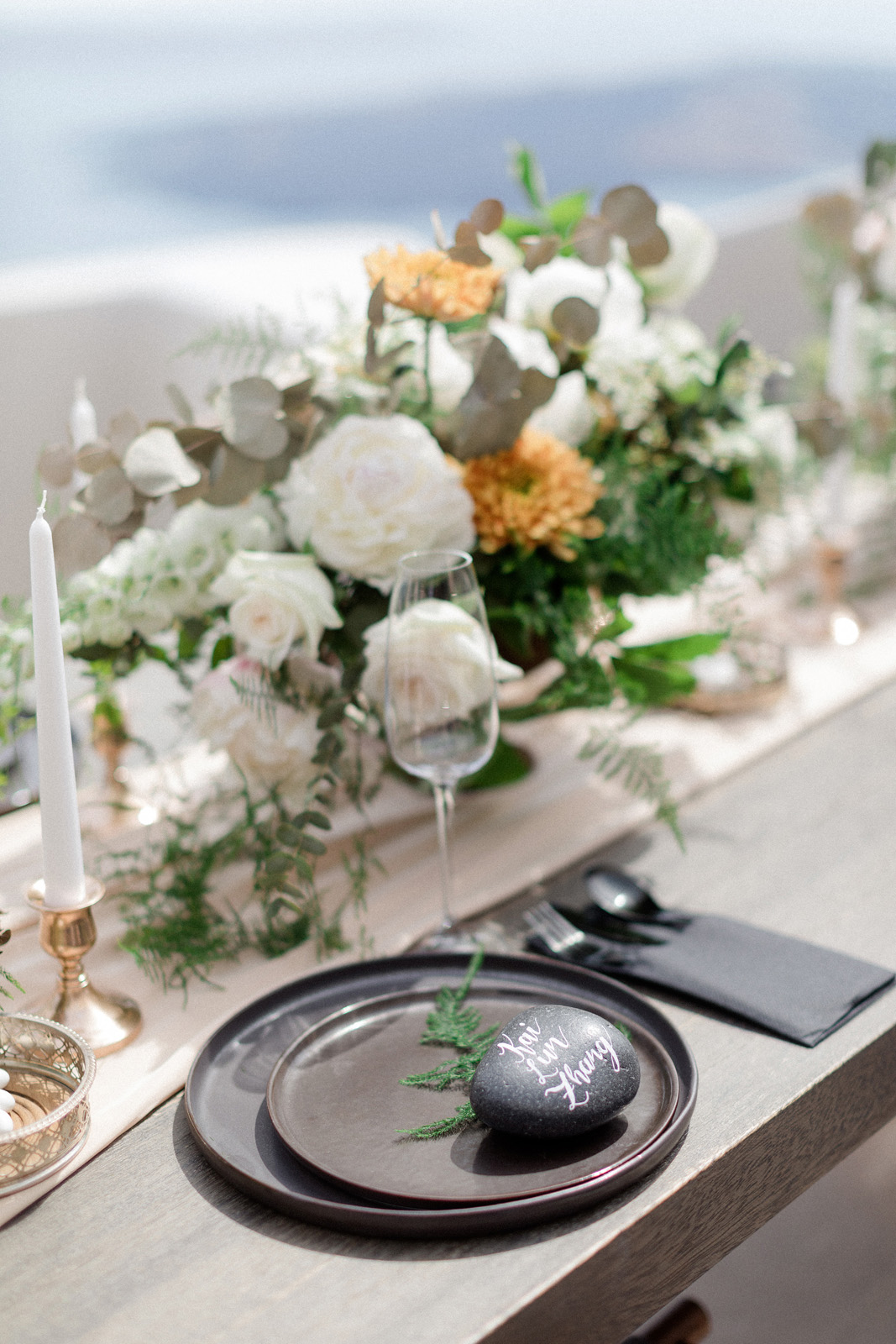 Santorini_Elopement_chinese_Wedding_0064