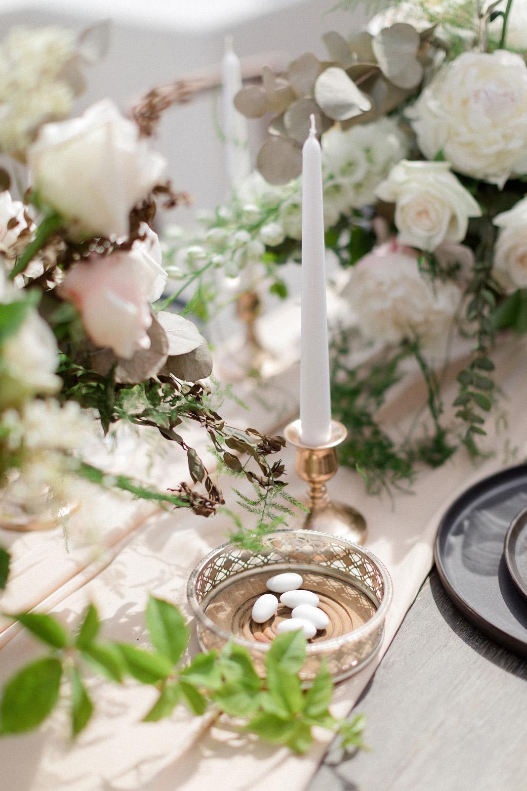 Santorini_Elopement_chinese_Wedding_0065