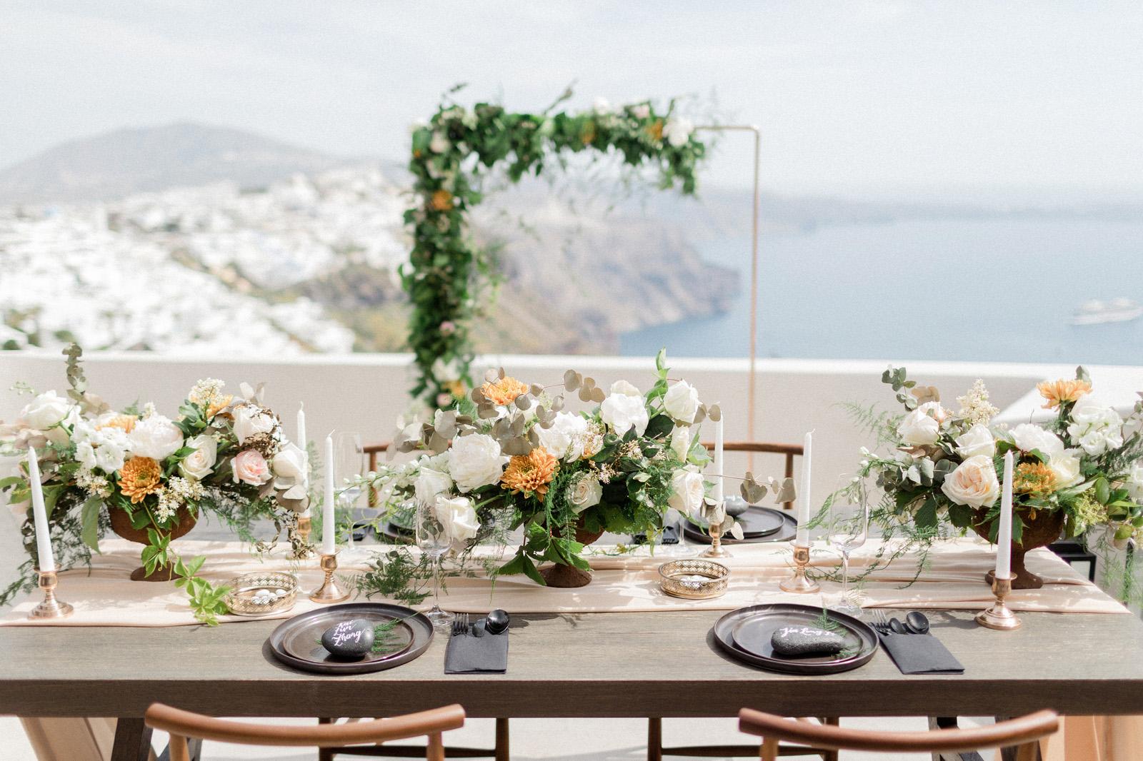 Santorini_Elopement_chinese_Wedding_0066