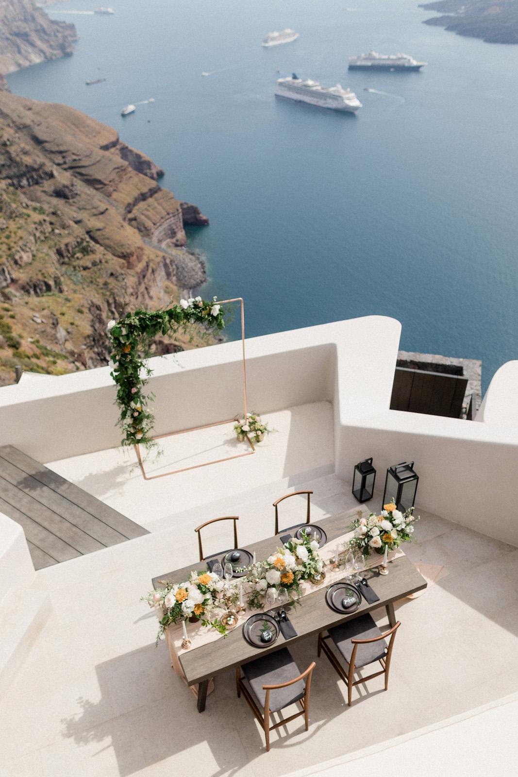 Santorini_Elopement_chinese_Wedding_0067