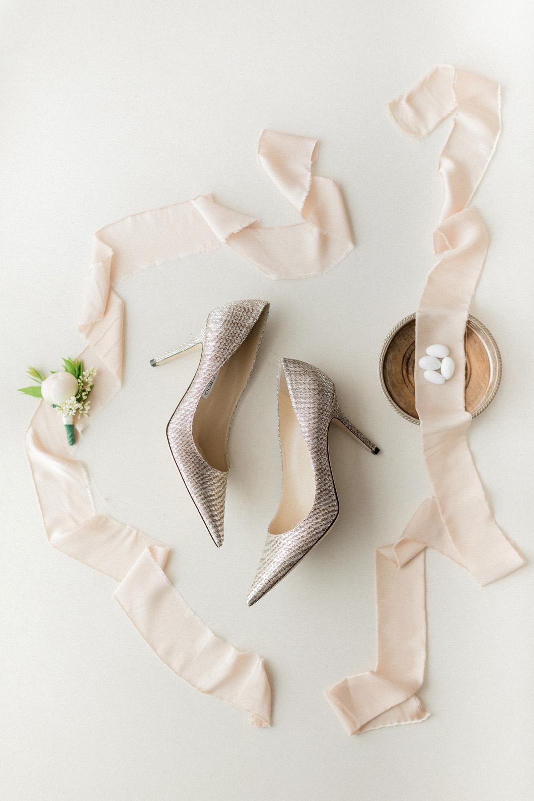 Santorini_Elopement_chinese_Wedding_0069