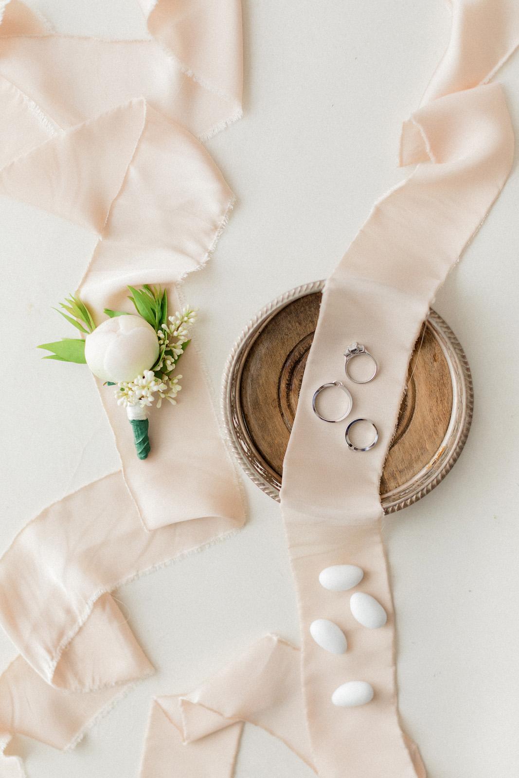 Santorini_Elopement_chinese_Wedding_0070